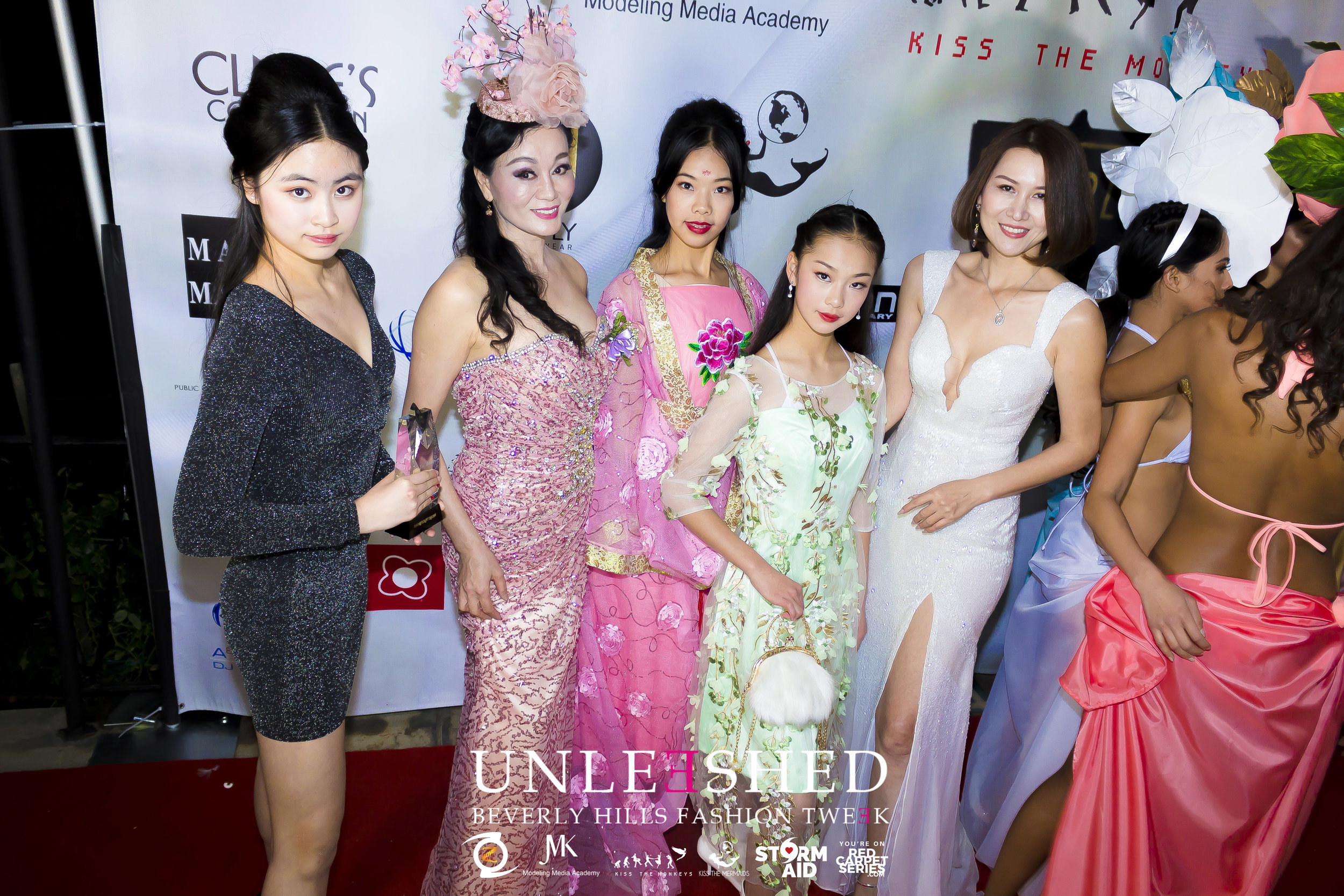 KTM - BH Fashion Tweek + Al's Bday_74 (3).jpg