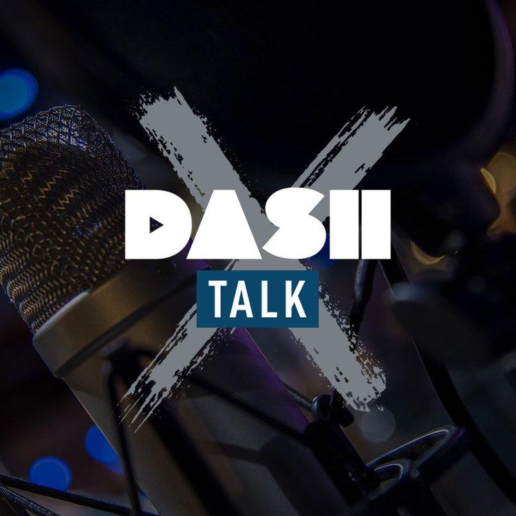Dash+Talk+X.jpg