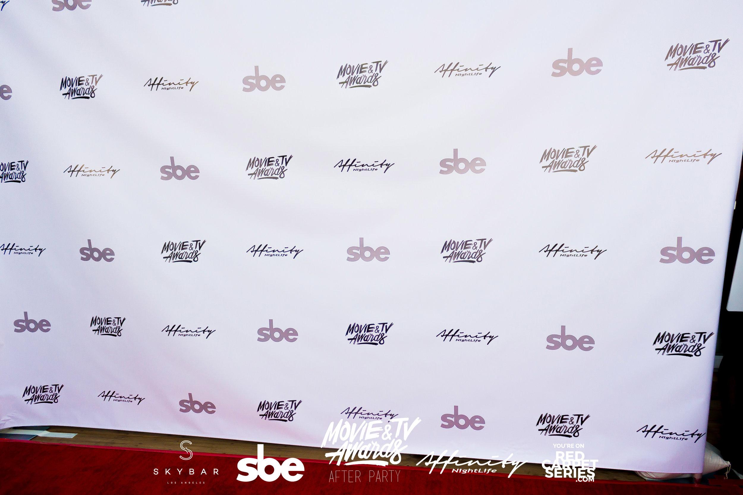 Affinity Nightlife MTV Movie & TV Awards After Party - Skybar at Mondrian - 06-15-19 - Vol. 1.jpg