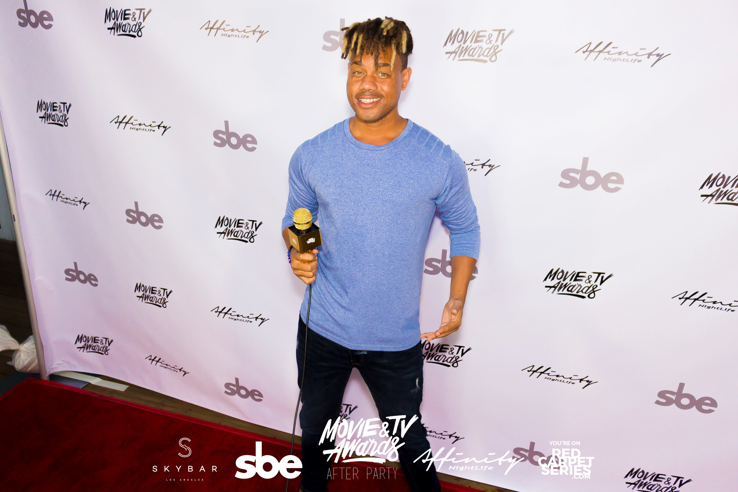 Affinity Nightlife MTV Movie & TV Awards After Party - Skybar at Mondrian - 06-15-19 - Vol. 1_6.jpg