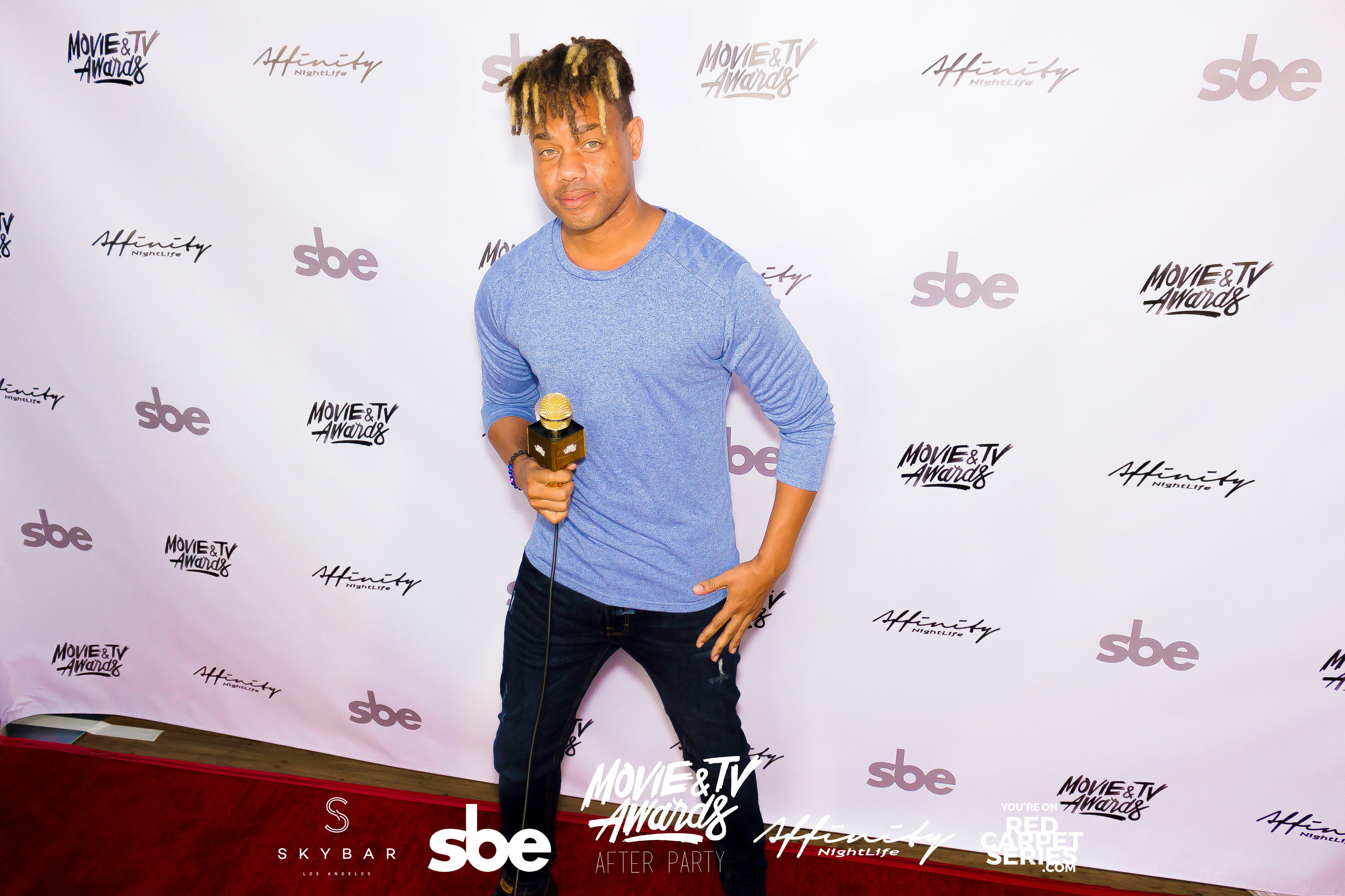 Affinity Nightlife MTV Movie & TV Awards After Party - Skybar at Mondrian - 06-15-19 - Vol. 1_7.jpg