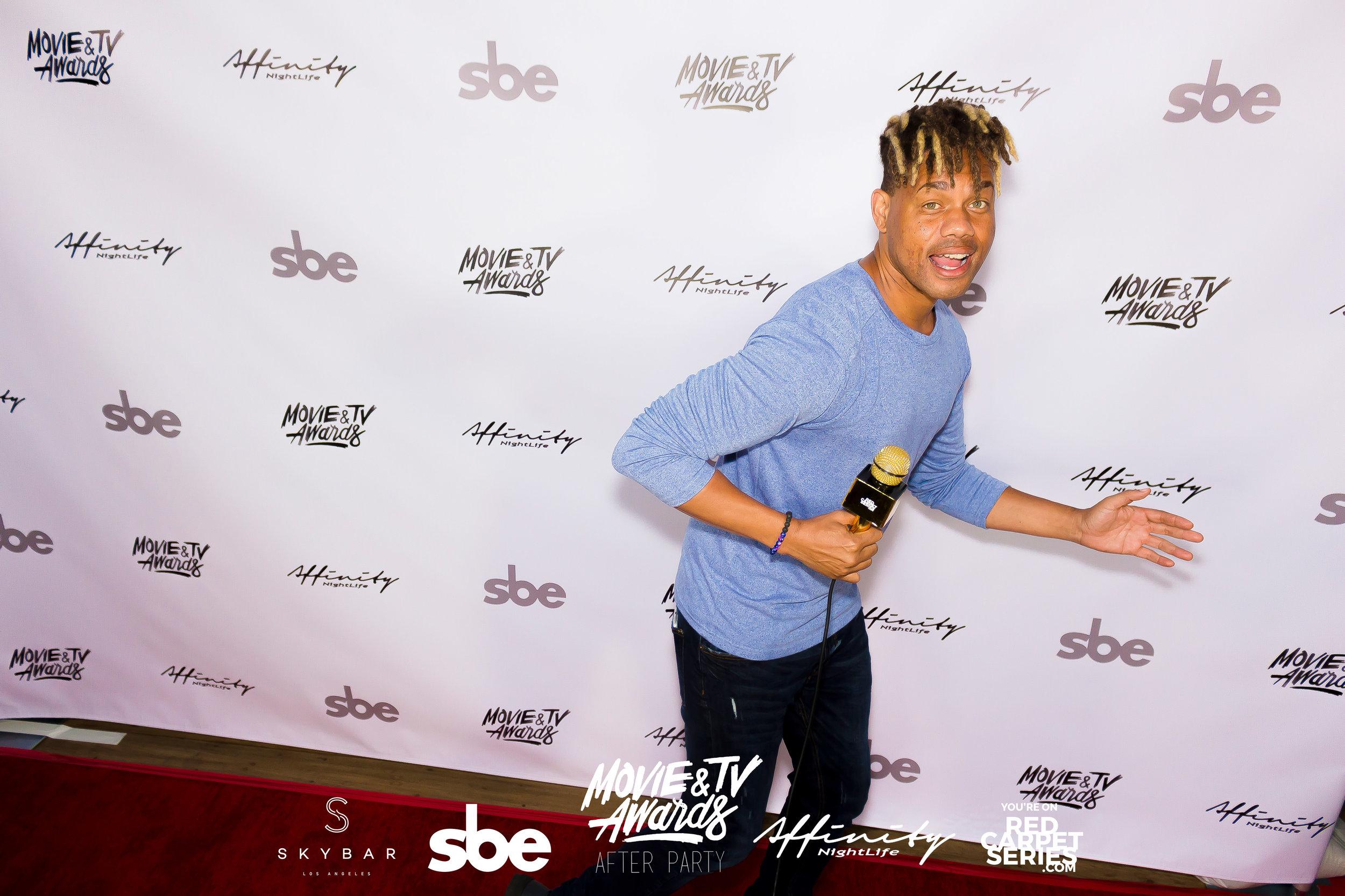 Affinity Nightlife MTV Movie & TV Awards After Party - Skybar at Mondrian - 06-15-19 - Vol. 1_11.jpg