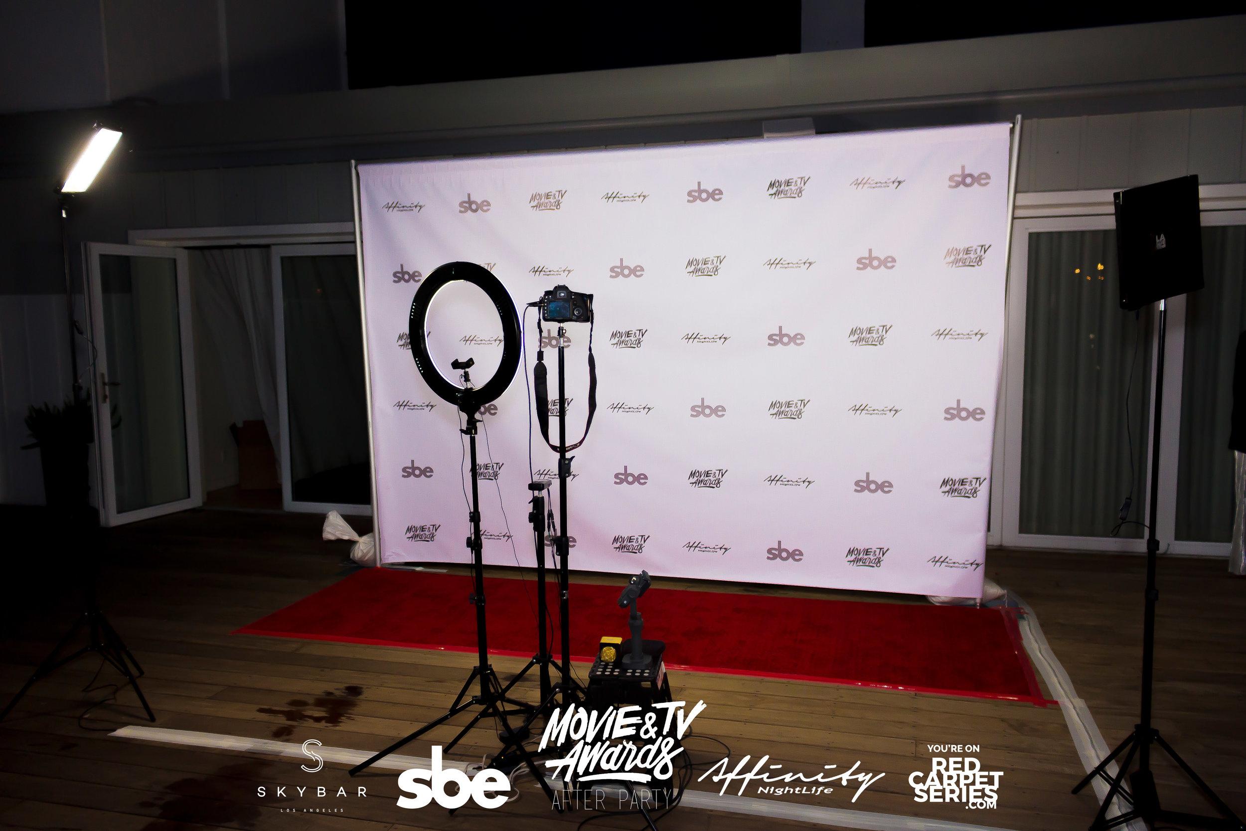 Affinity Nightlife MTV Movie & TV Awards After Party - Skybar at Mondrian - 06-15-19 - Vol. 1_12.jpg