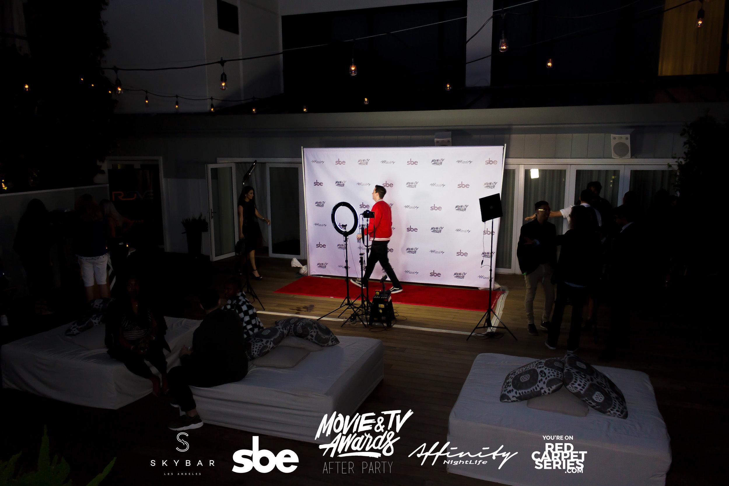 Affinity Nightlife MTV Movie & TV Awards After Party - Skybar at Mondrian - 06-15-19 - Vol. 1_13.jpg