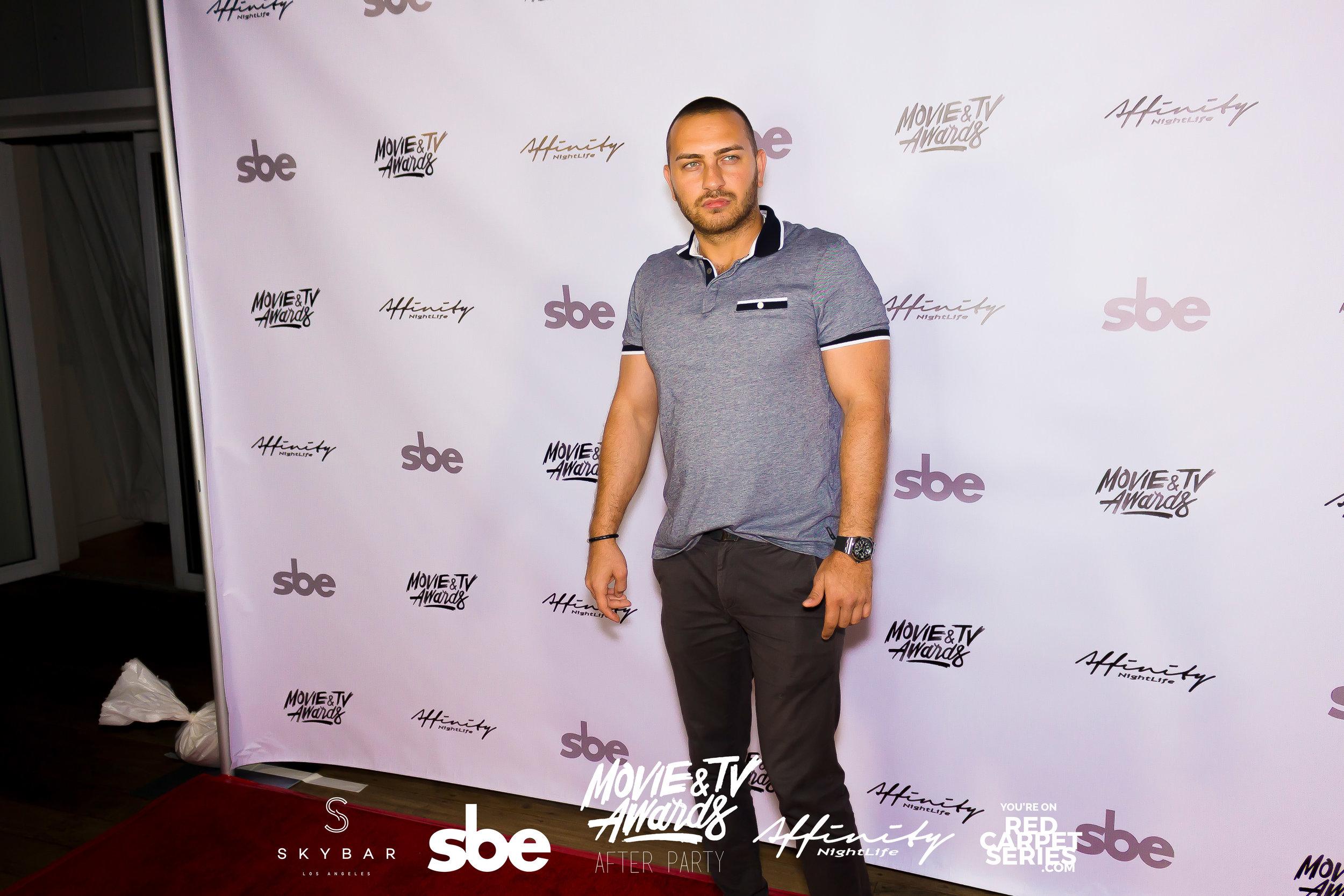 Affinity Nightlife MTV Movie & TV Awards After Party - Skybar at Mondrian - 06-15-19 - Vol. 1_14.jpg
