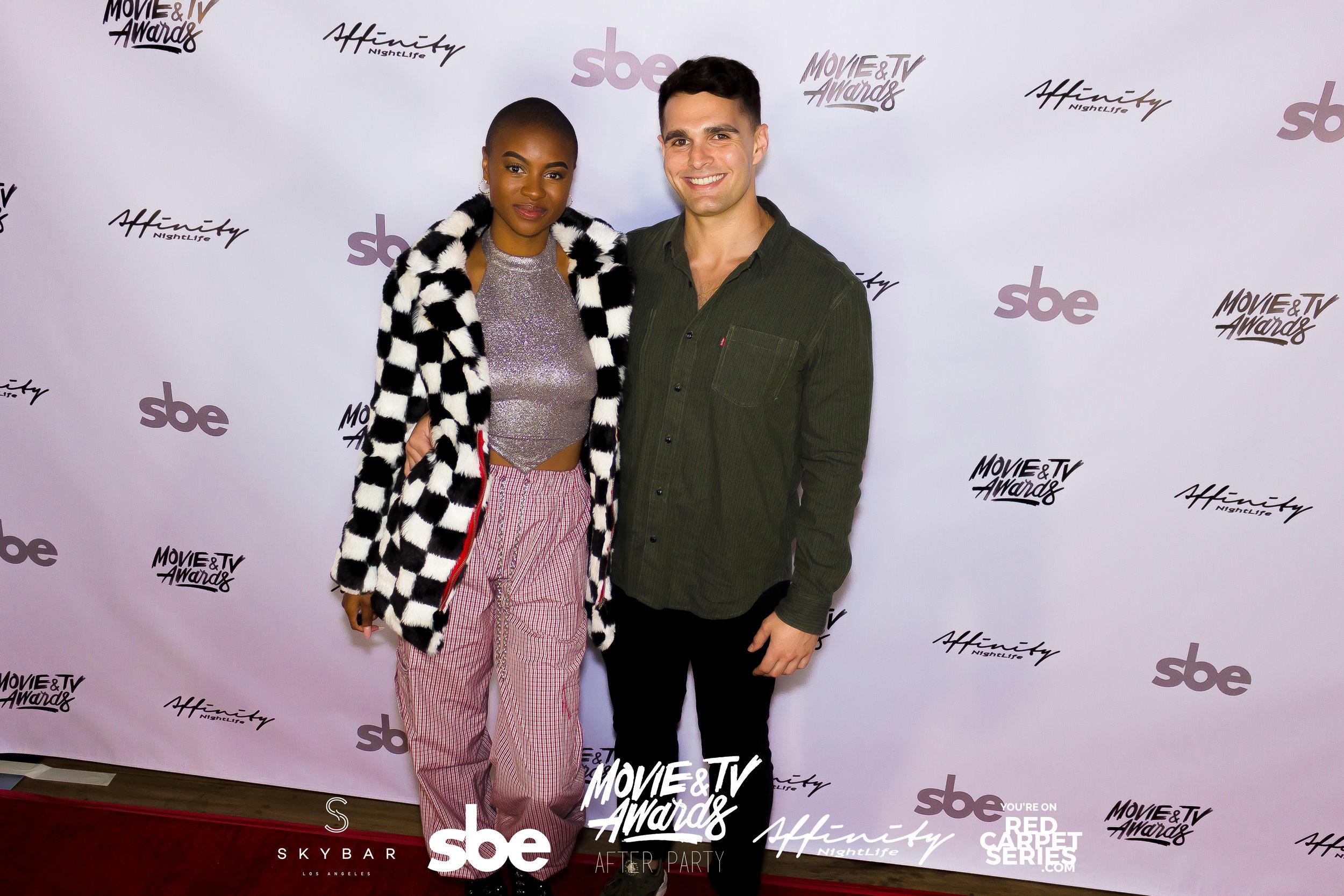 Affinity Nightlife MTV Movie & TV Awards After Party - Skybar at Mondrian - 06-15-19 - Vol. 1_17.jpg