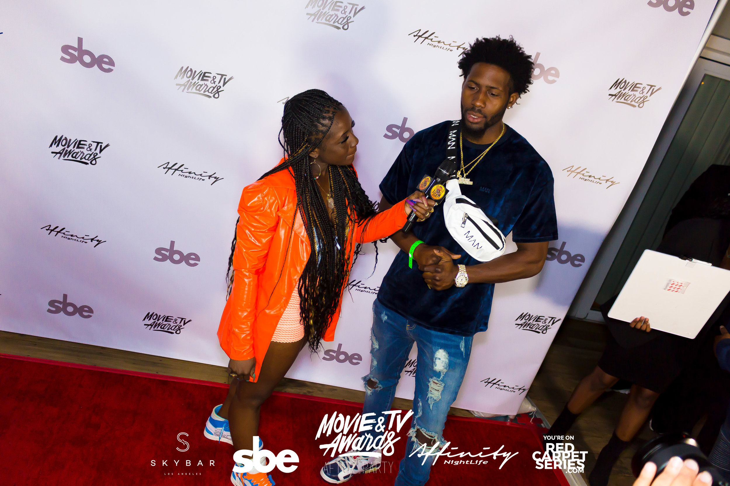 Affinity Nightlife MTV Movie & TV Awards After Party - Skybar at Mondrian - 06-15-19 - Vol. 1_34.jpg