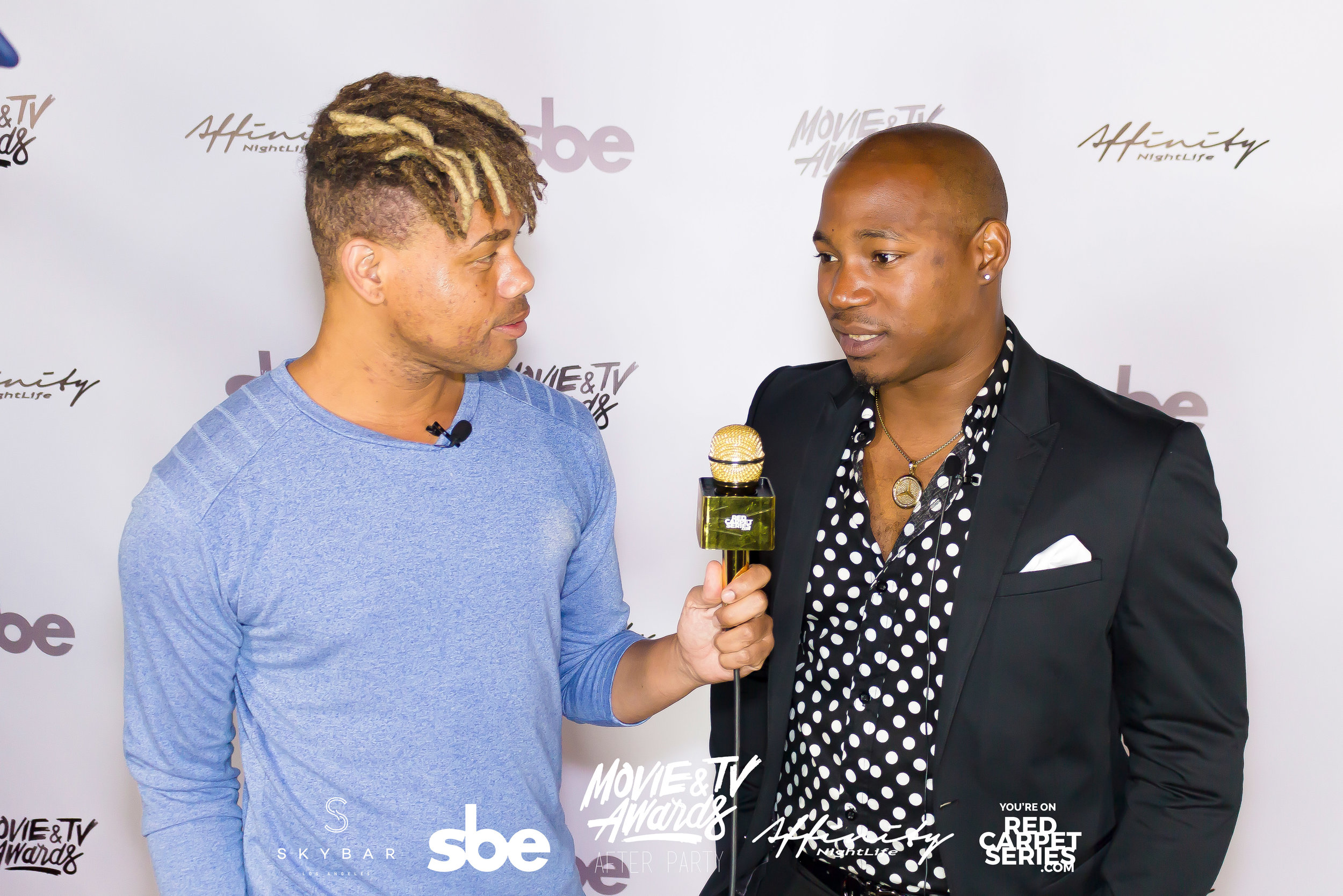 Affinity Nightlife MTV Movie & TV Awards After Party - Skybar at Mondrian - 06-15-19 - Vol. 1_37.jpg