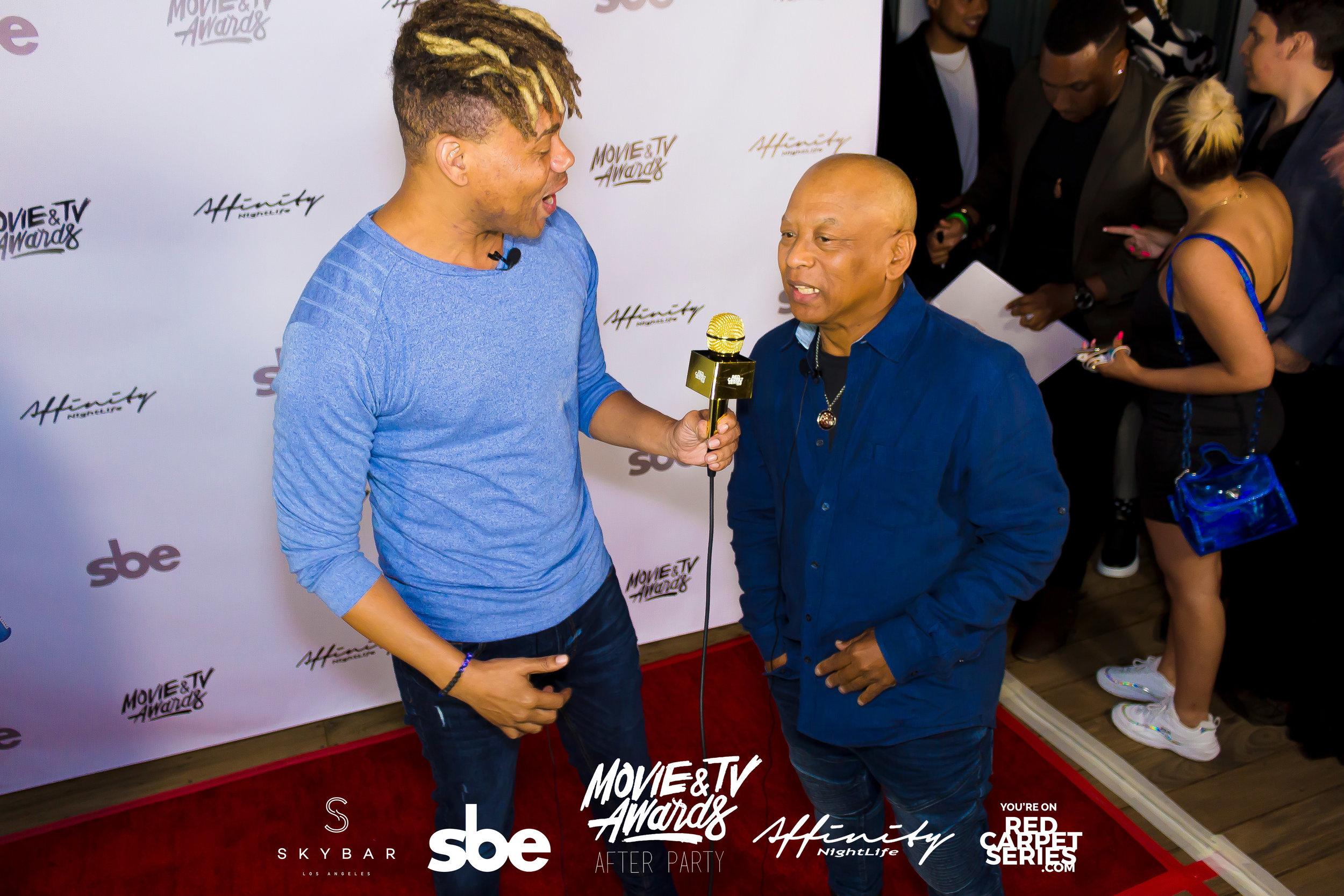 Affinity Nightlife MTV Movie & TV Awards After Party - Skybar at Mondrian - 06-15-19 - Vol. 1_39.jpg