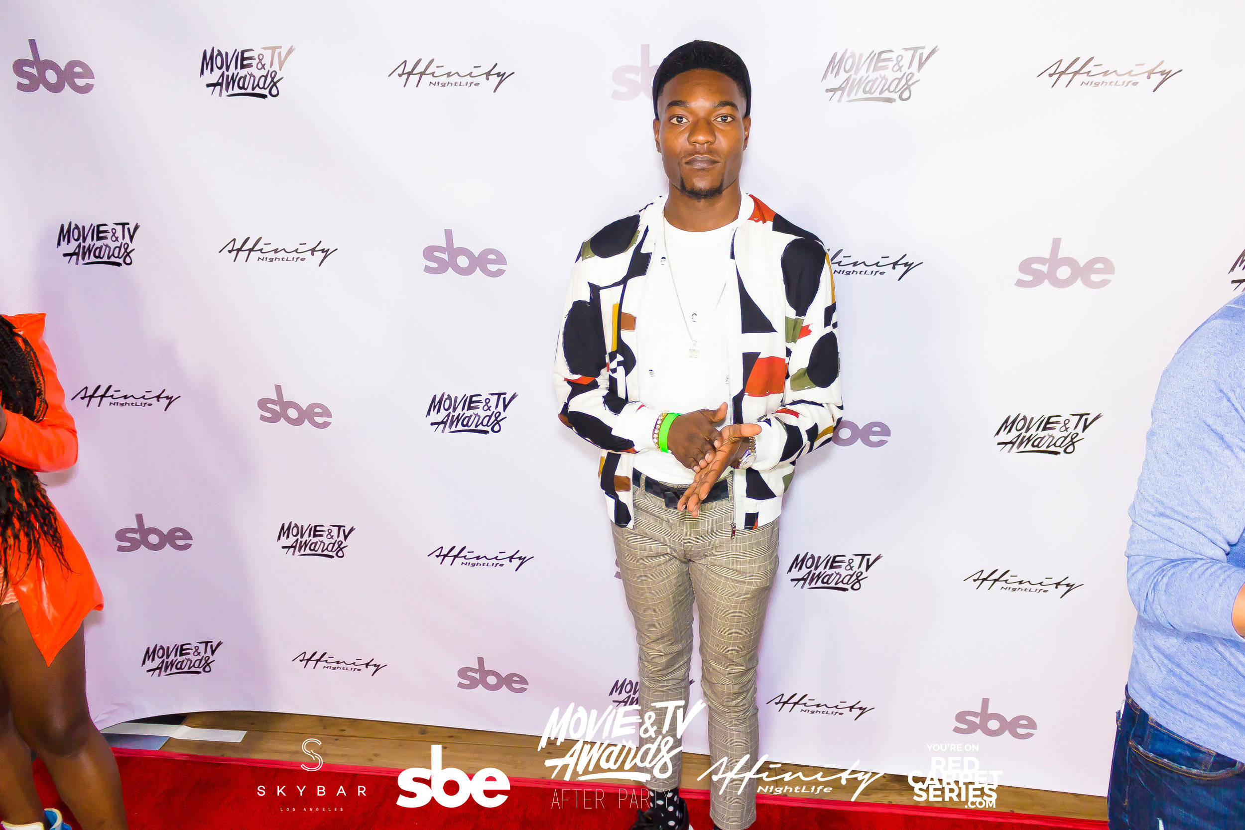Affinity Nightlife MTV Movie & TV Awards After Party - Skybar at Mondrian - 06-15-19 - Vol. 1_49.jpg