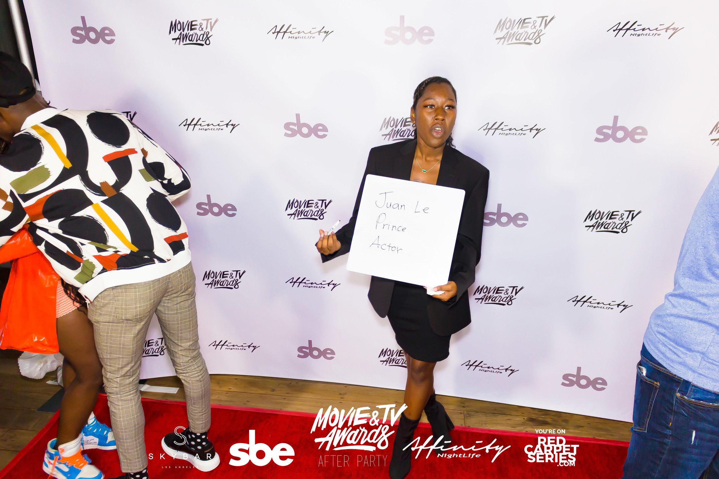 Affinity Nightlife MTV Movie & TV Awards After Party - Skybar at Mondrian - 06-15-19 - Vol. 1_50.jpg