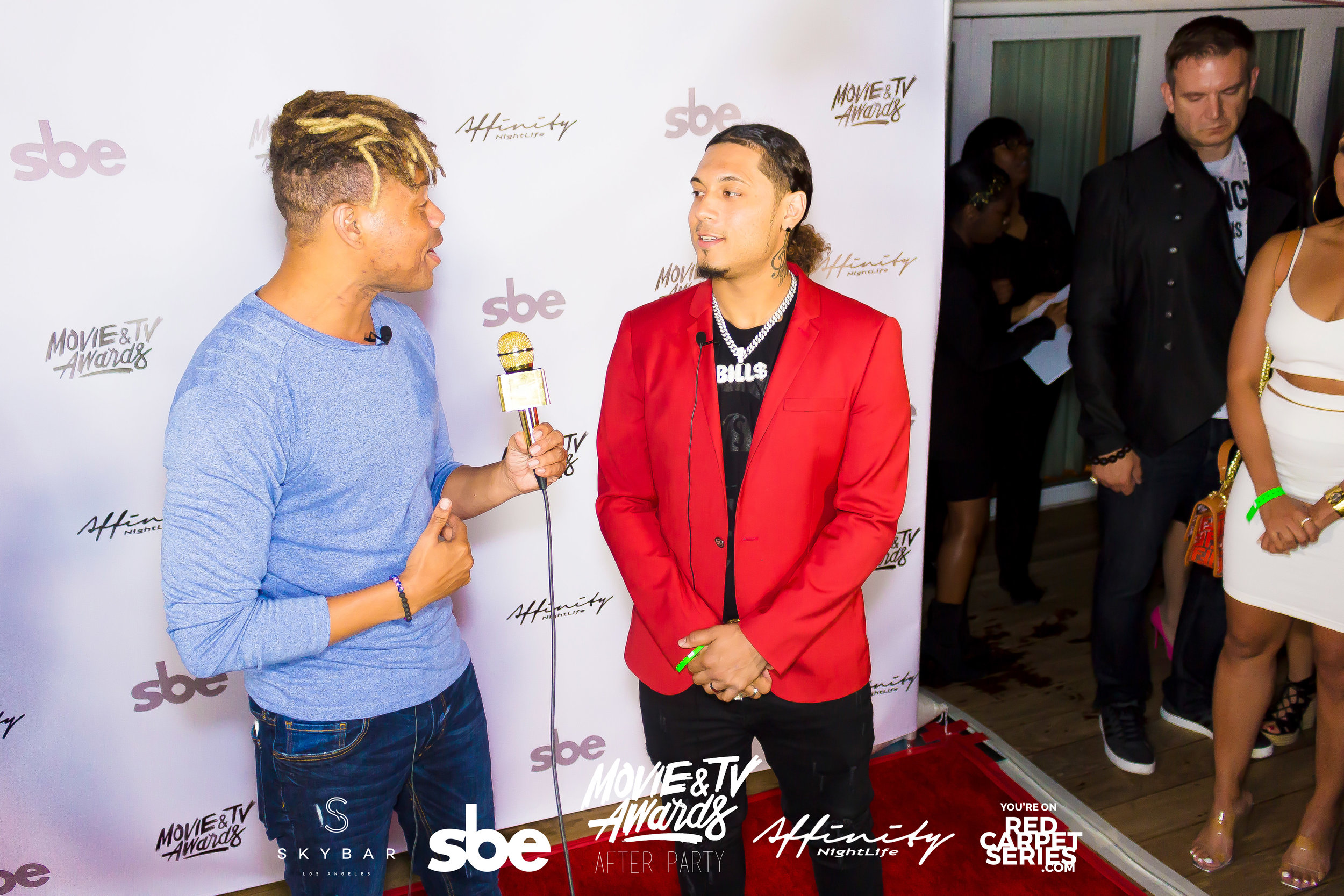 Affinity Nightlife MTV Movie & TV Awards After Party - Skybar at Mondrian - 06-15-19 - Vol. 1_53.jpg