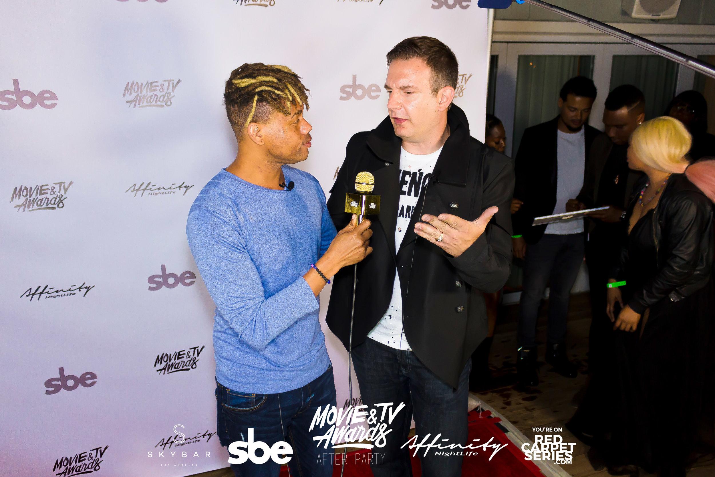 Affinity Nightlife MTV Movie & TV Awards After Party - Skybar at Mondrian - 06-15-19 - Vol. 1_70.jpg