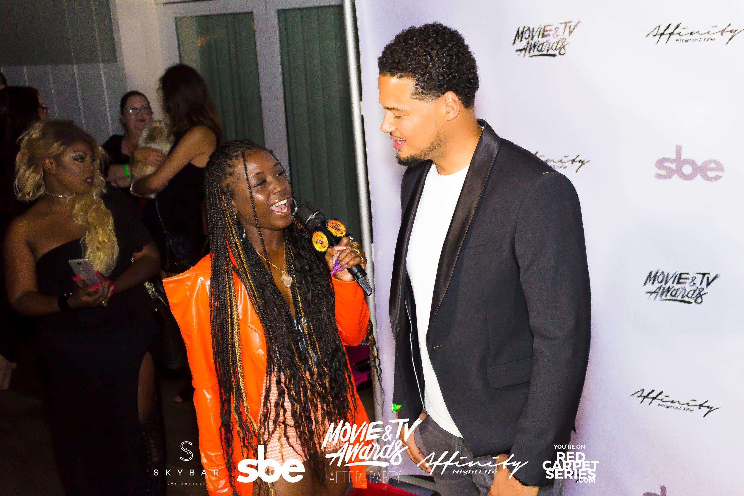 Affinity Nightlife MTV Movie & TV Awards After Party - Skybar at Mondrian - 06-15-19 - Vol. 1_73.jpg