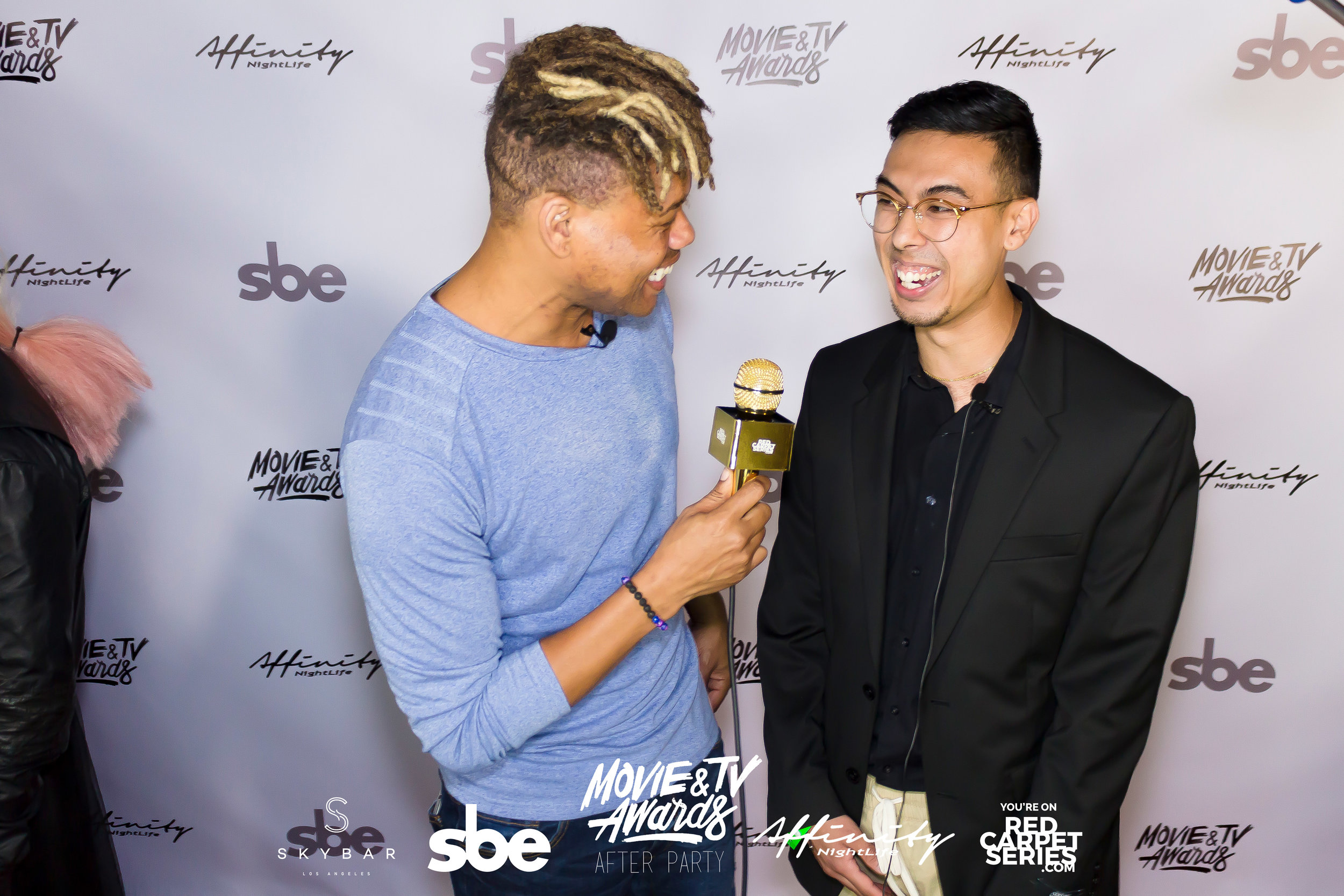 Affinity Nightlife MTV Movie & TV Awards After Party - Skybar at Mondrian - 06-15-19 - Vol. 1_77.jpg