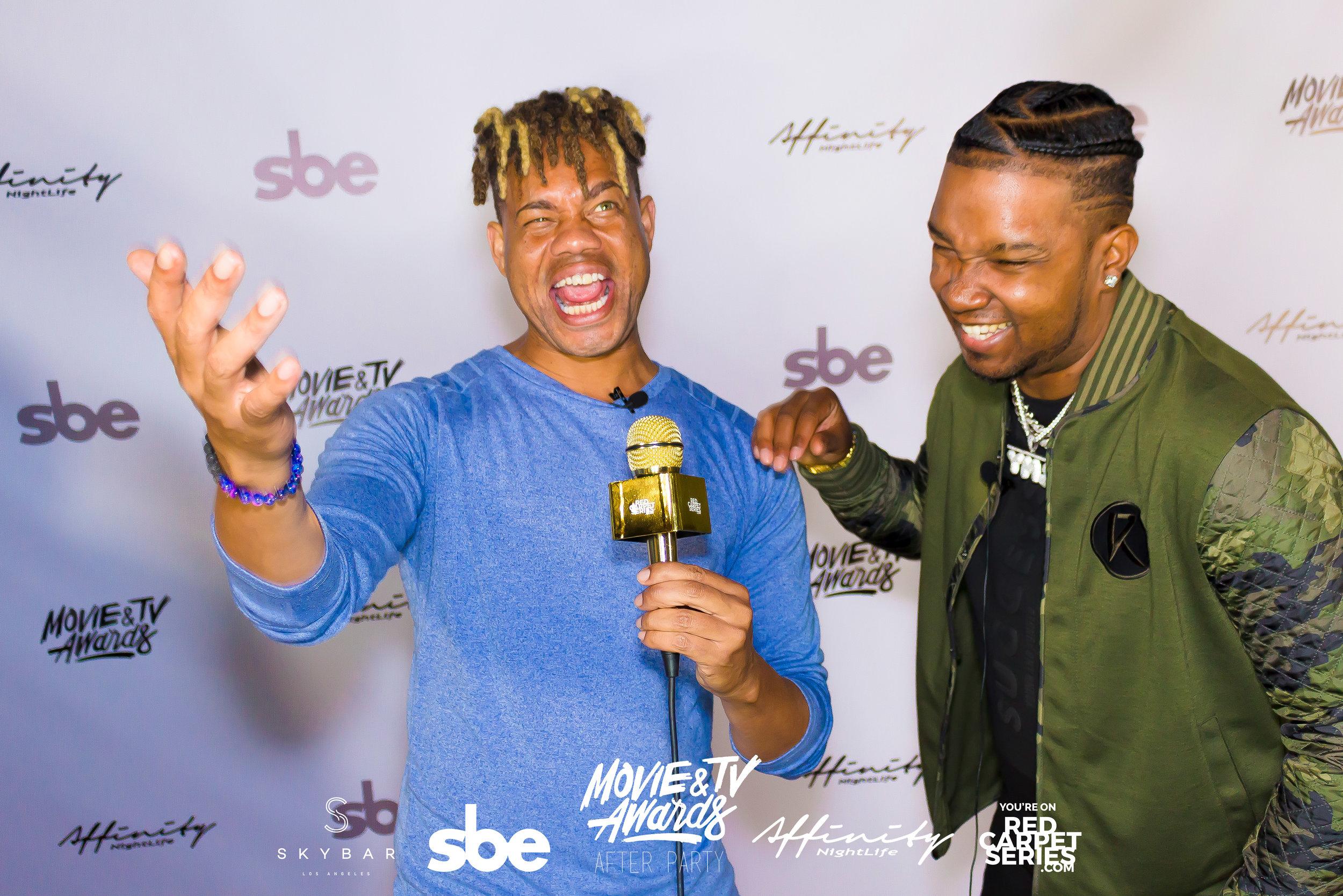 Affinity Nightlife MTV Movie & TV Awards After Party - Skybar at Mondrian - 06-15-19 - Vol. 1_81.jpg