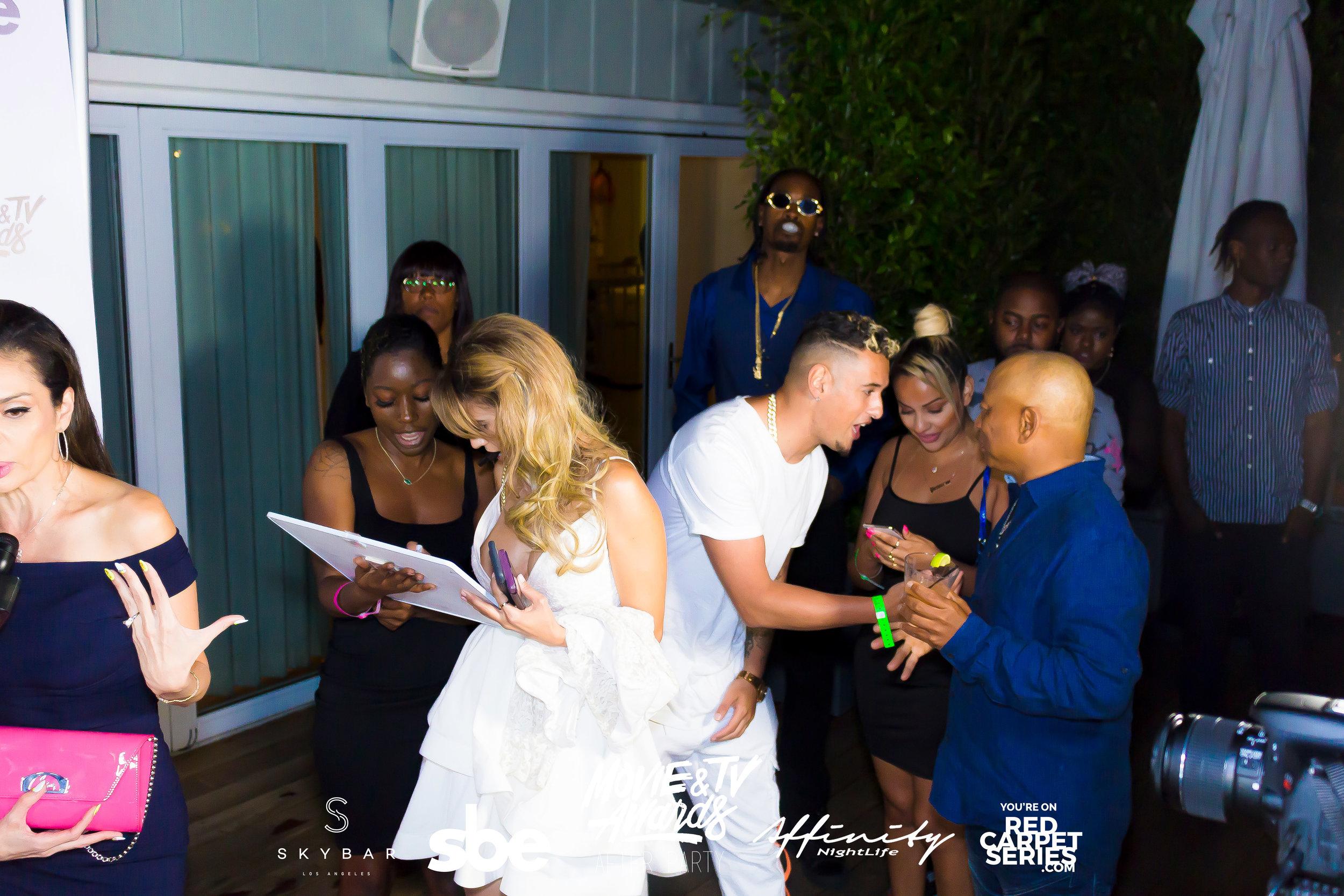 Affinity Nightlife MTV Movie & TV Awards After Party - Skybar at Mondrian - 06-15-19 - Vol. 1_84.jpg