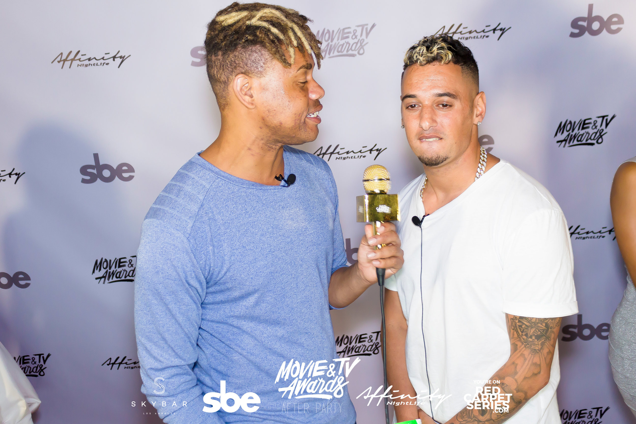 Affinity Nightlife MTV Movie & TV Awards After Party - Skybar at Mondrian - 06-15-19 - Vol. 1_96.jpg