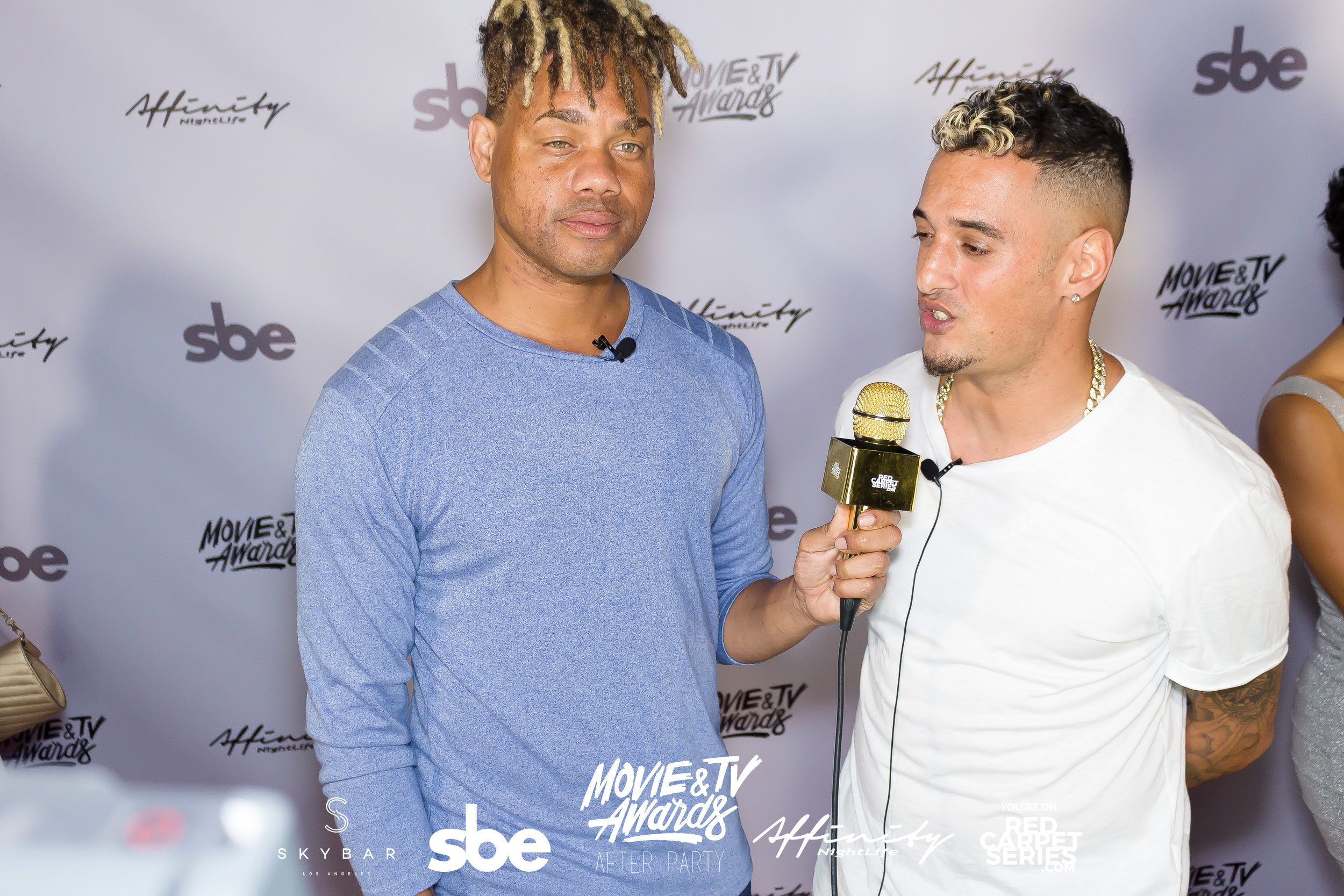 Affinity Nightlife MTV Movie & TV Awards After Party - Skybar at Mondrian - 06-15-19 - Vol. 1_97.jpg