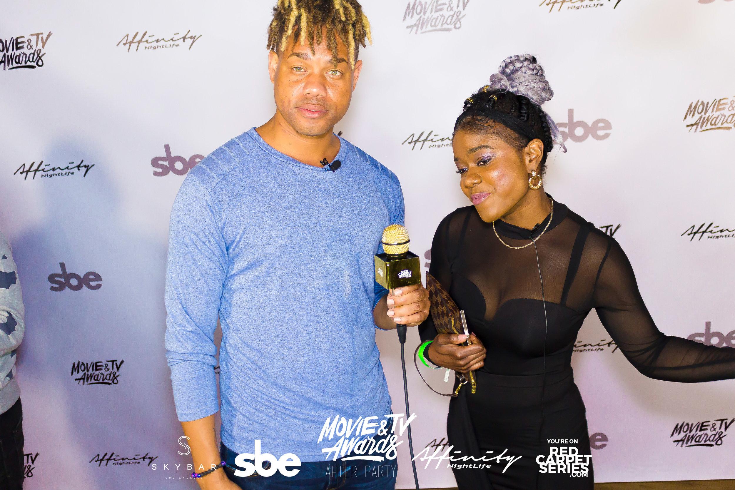 Affinity Nightlife MTV Movie & TV Awards After Party - Skybar at Mondrian - 06-15-19 - Vol. 1_117.jpg