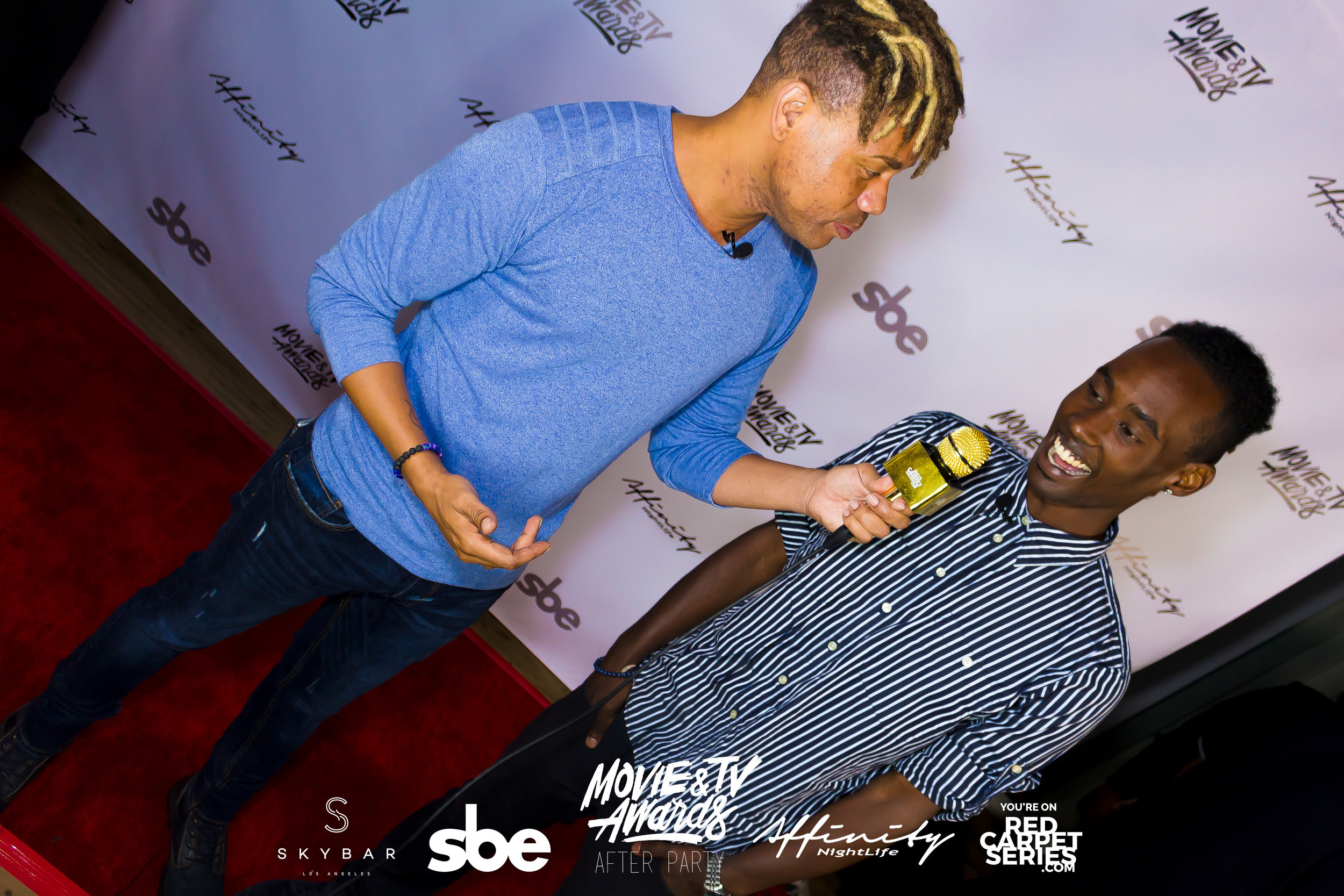 Affinity Nightlife MTV Movie & TV Awards After Party - Skybar at Mondrian - 06-15-19 - Vol. 1_126.jpg