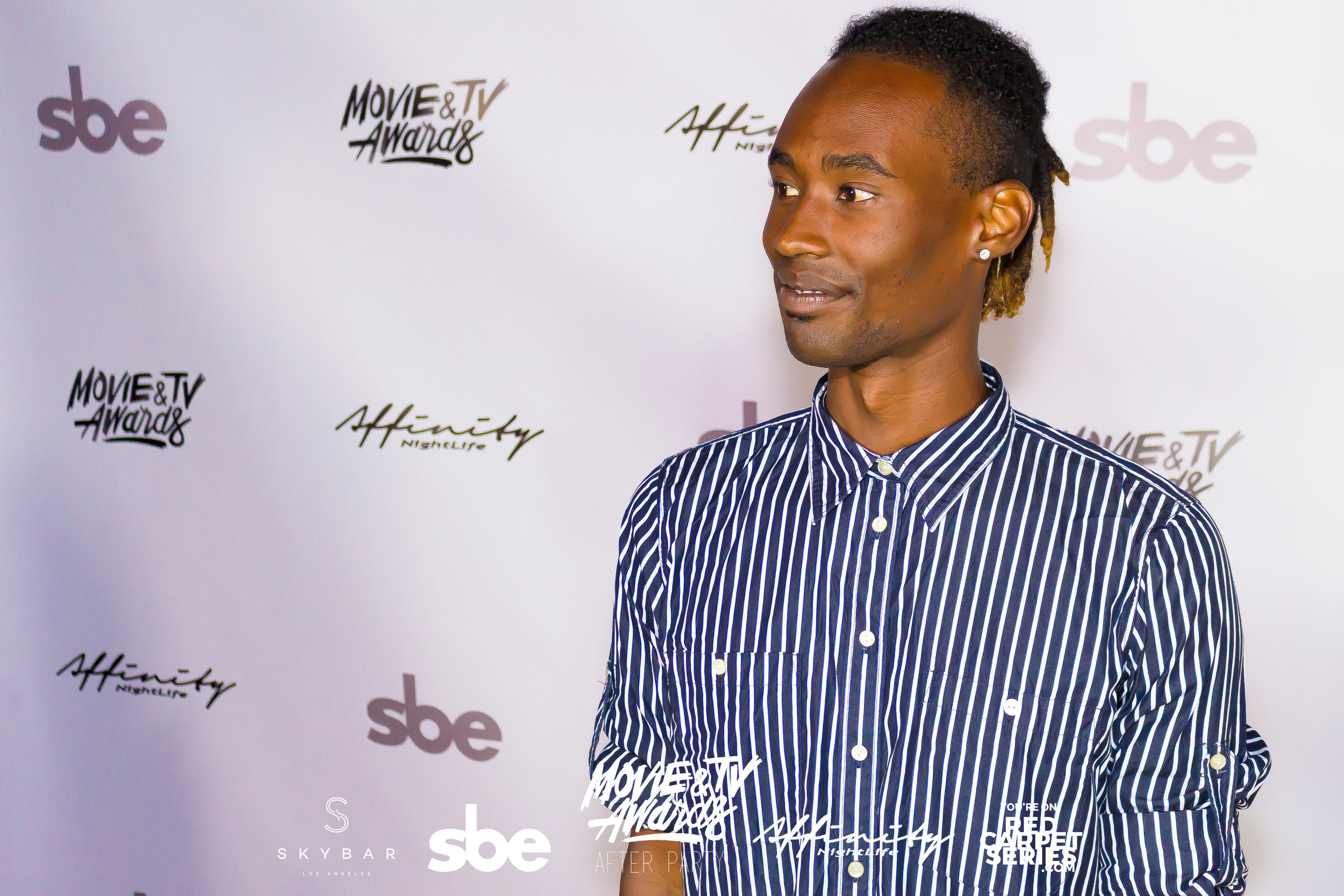 Affinity Nightlife MTV Movie & TV Awards After Party - Skybar at Mondrian - 06-15-19 - Vol. 1_129.jpg