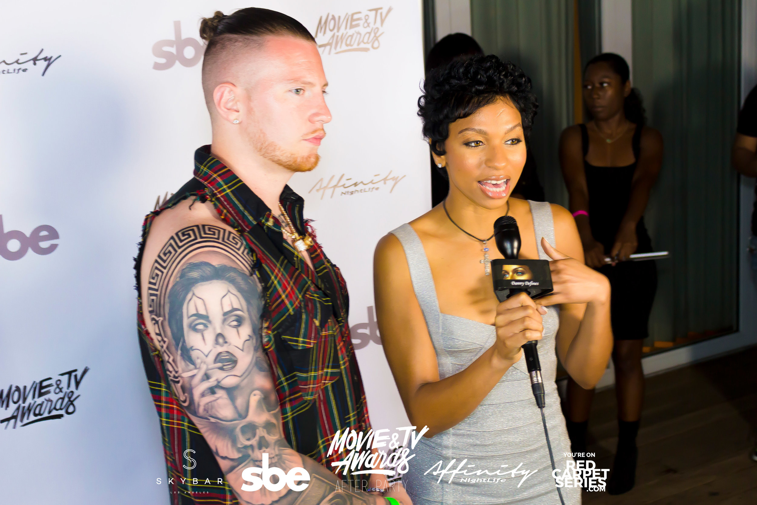 Affinity Nightlife MTV Movie & TV Awards After Party - Skybar at Mondrian - 06-15-19 - Vol. 1_132.jpg