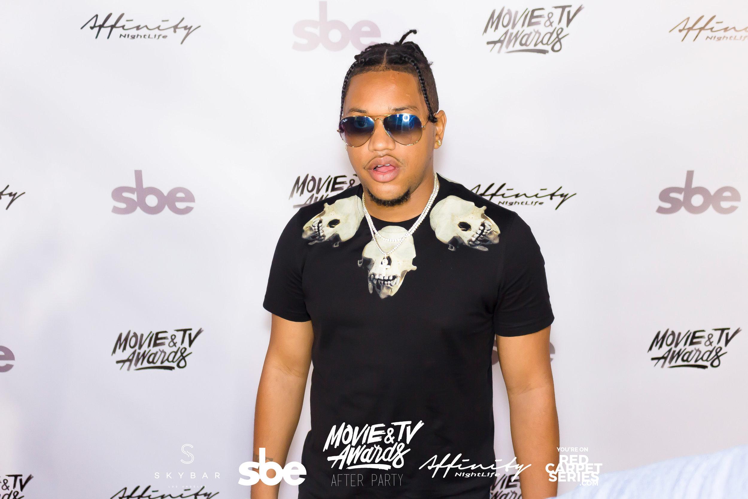 Affinity Nightlife MTV Movie & TV Awards After Party - Skybar at Mondrian - 06-15-19 - Vol. 1_145.jpg