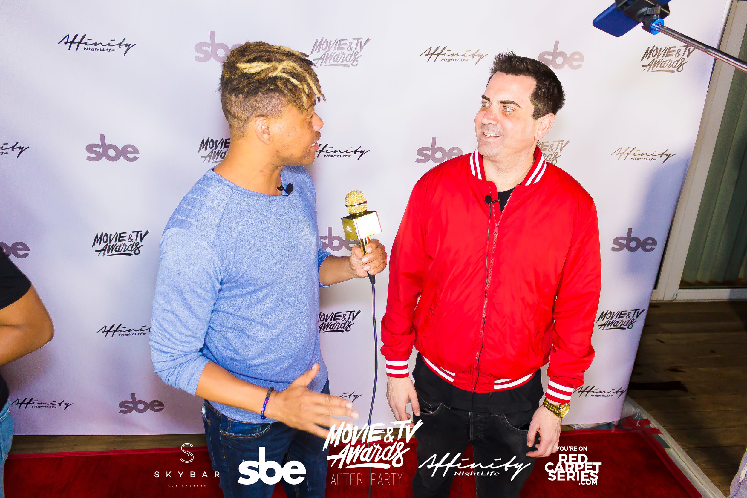 Affinity Nightlife MTV Movie & TV Awards After Party - Skybar at Mondrian - 06-15-19 - Vol. 1_147.jpg