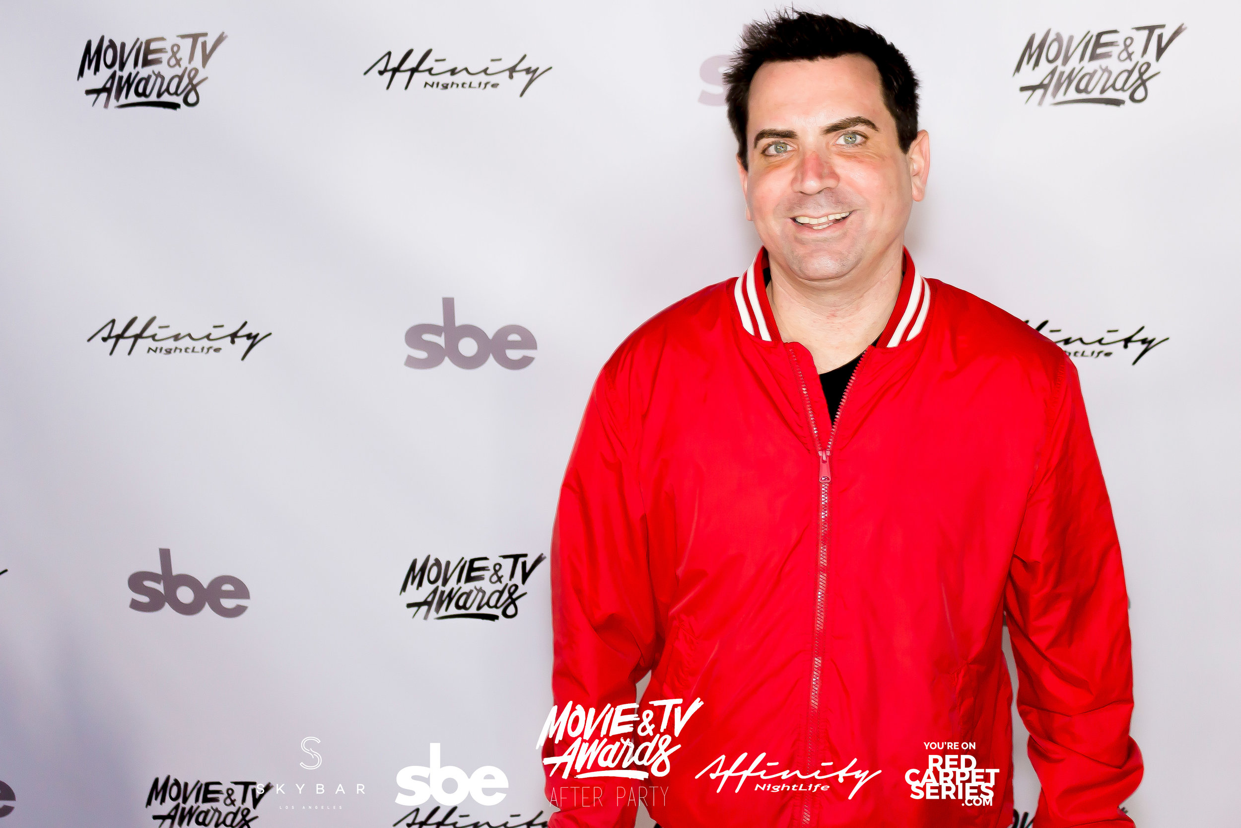Affinity Nightlife MTV Movie & TV Awards After Party - Skybar at Mondrian - 06-15-19 - Vol. 1_154.jpg
