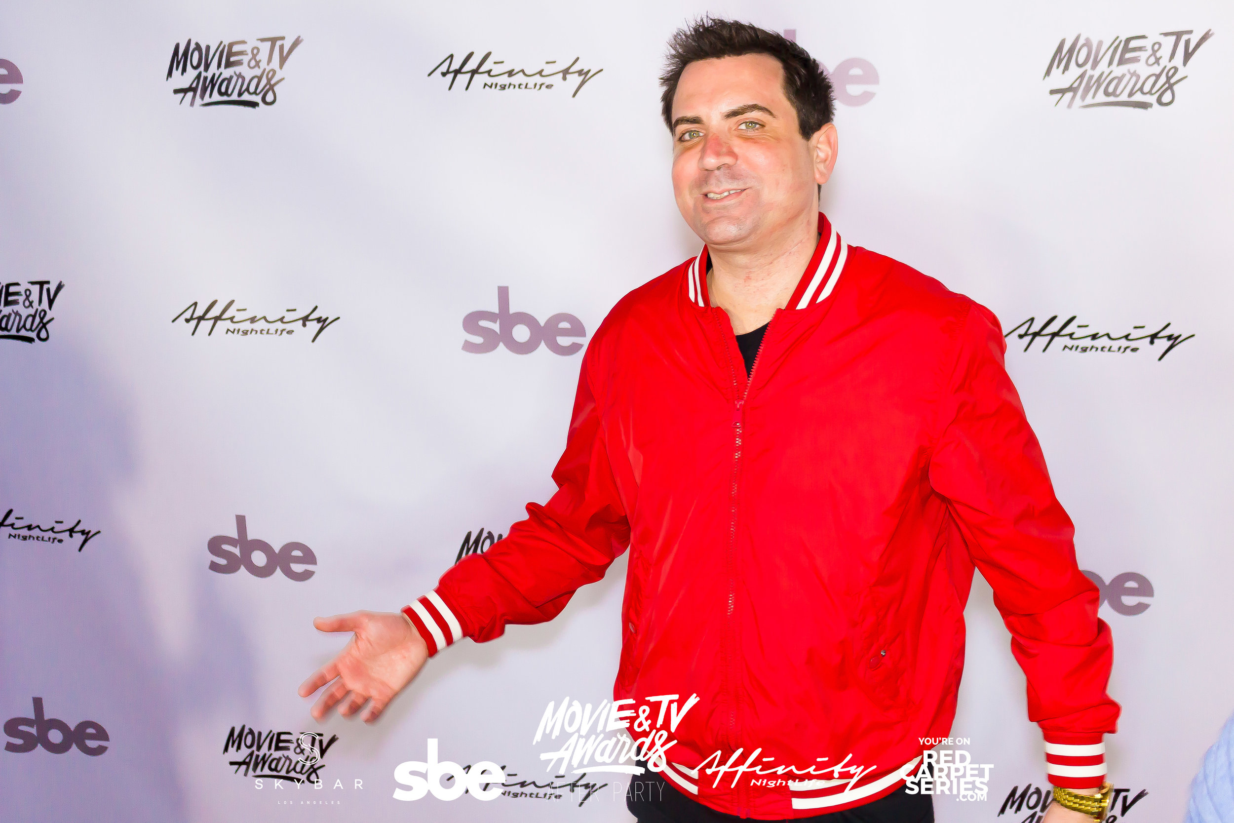 Affinity Nightlife MTV Movie & TV Awards After Party - Skybar at Mondrian - 06-15-19 - Vol. 1_153.jpg