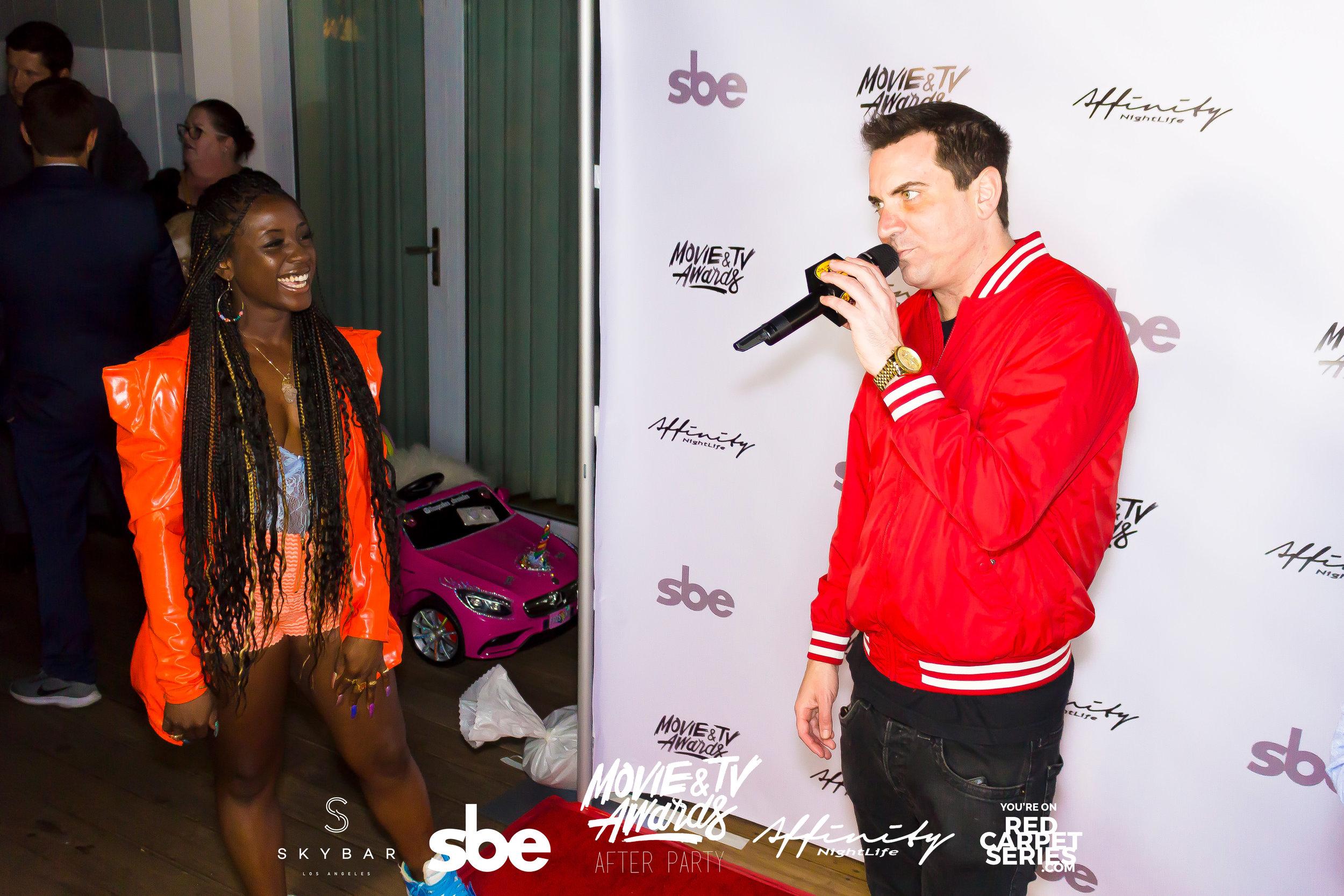 Affinity Nightlife MTV Movie & TV Awards After Party - Skybar at Mondrian - 06-15-19 - Vol. 1_155.jpg
