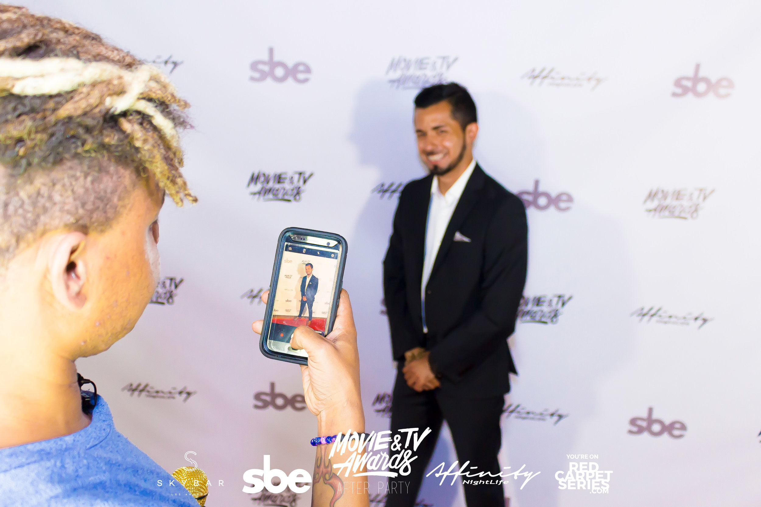 Affinity Nightlife MTV Movie & TV Awards After Party - Skybar at Mondrian - 06-15-19 - Vol. 1_156.jpg