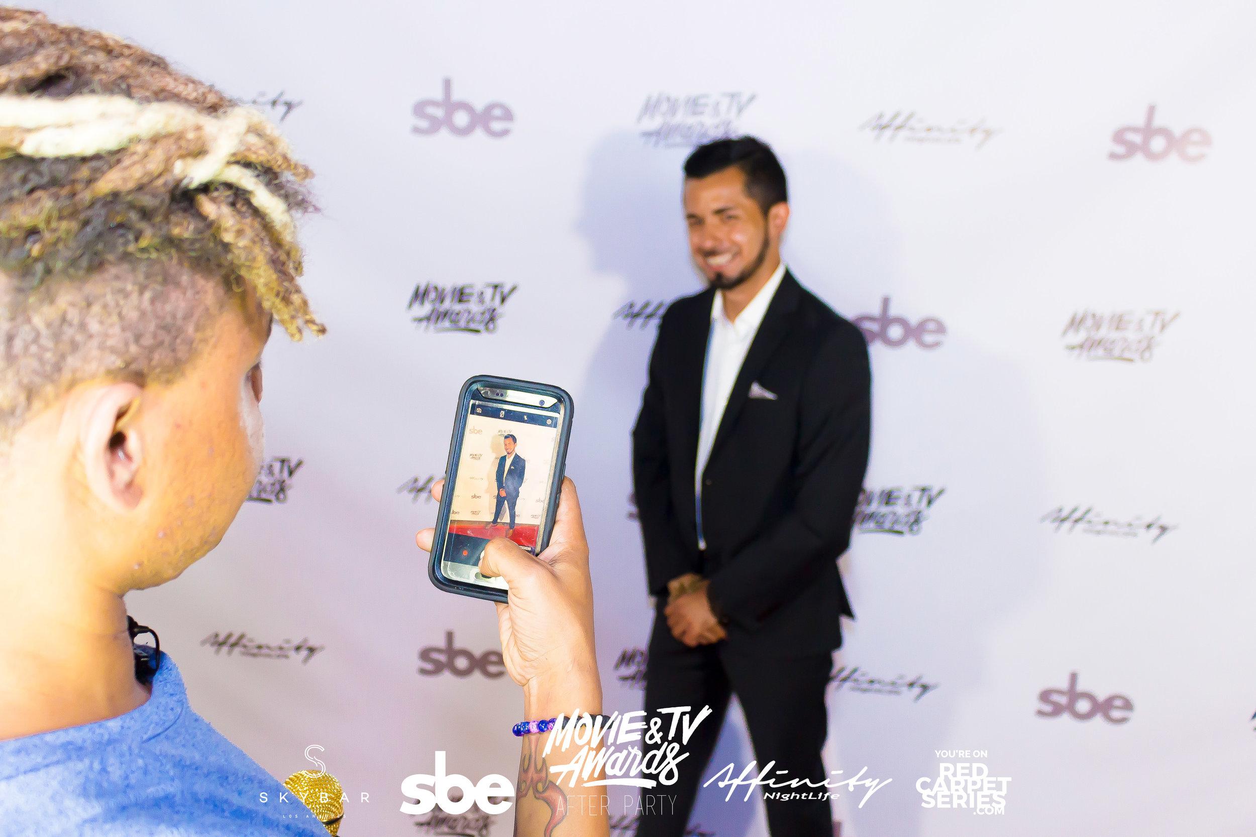 Affinity Nightlife MTV Movie & TV Awards After Party - Skybar at Mondrian - 06-15-19 - Vol. 1_156.jpg