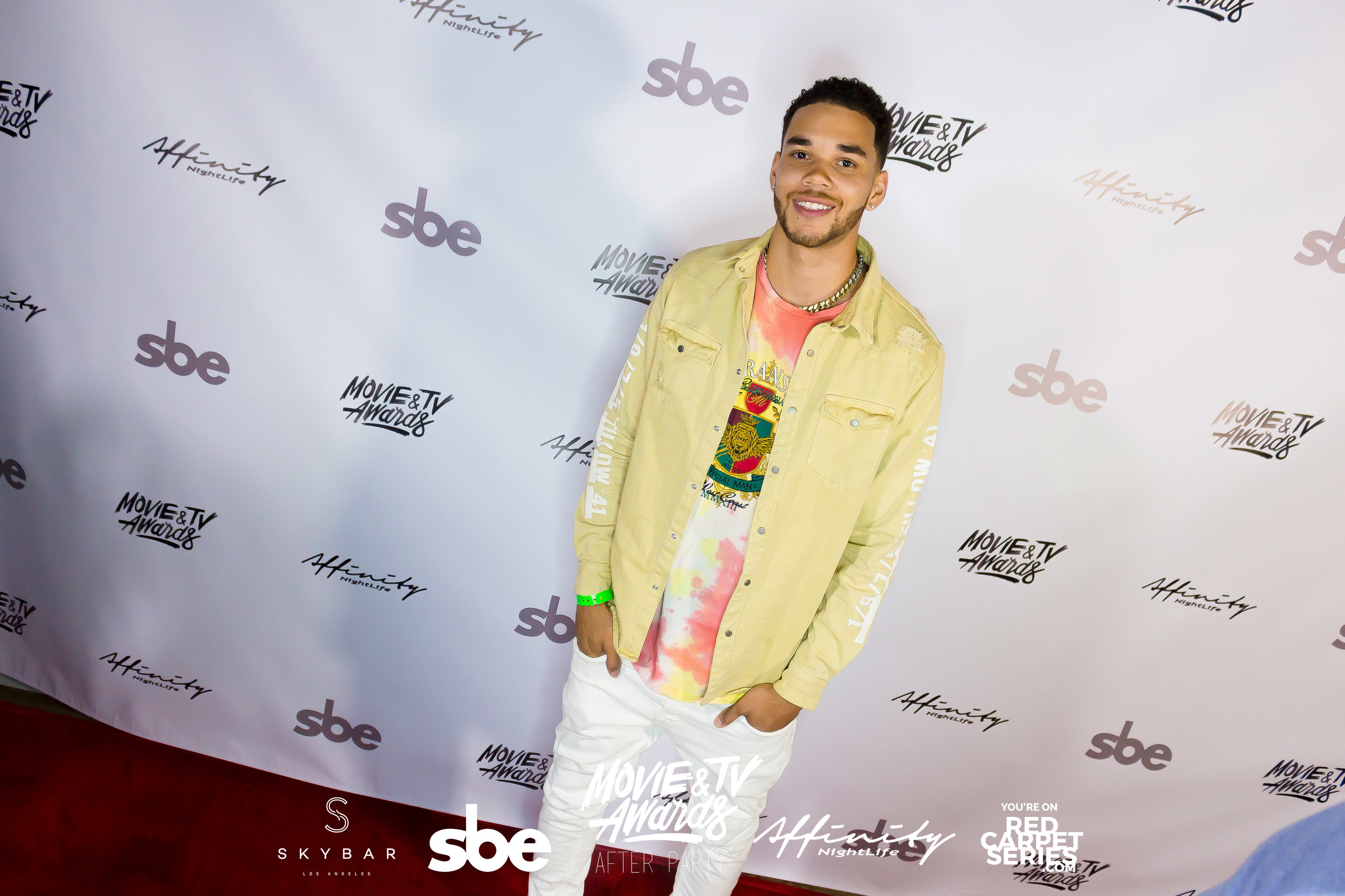 Affinity Nightlife MTV Movie & TV Awards After Party - Skybar at Mondrian - 06-15-19 - Vol. 2_12.jpg
