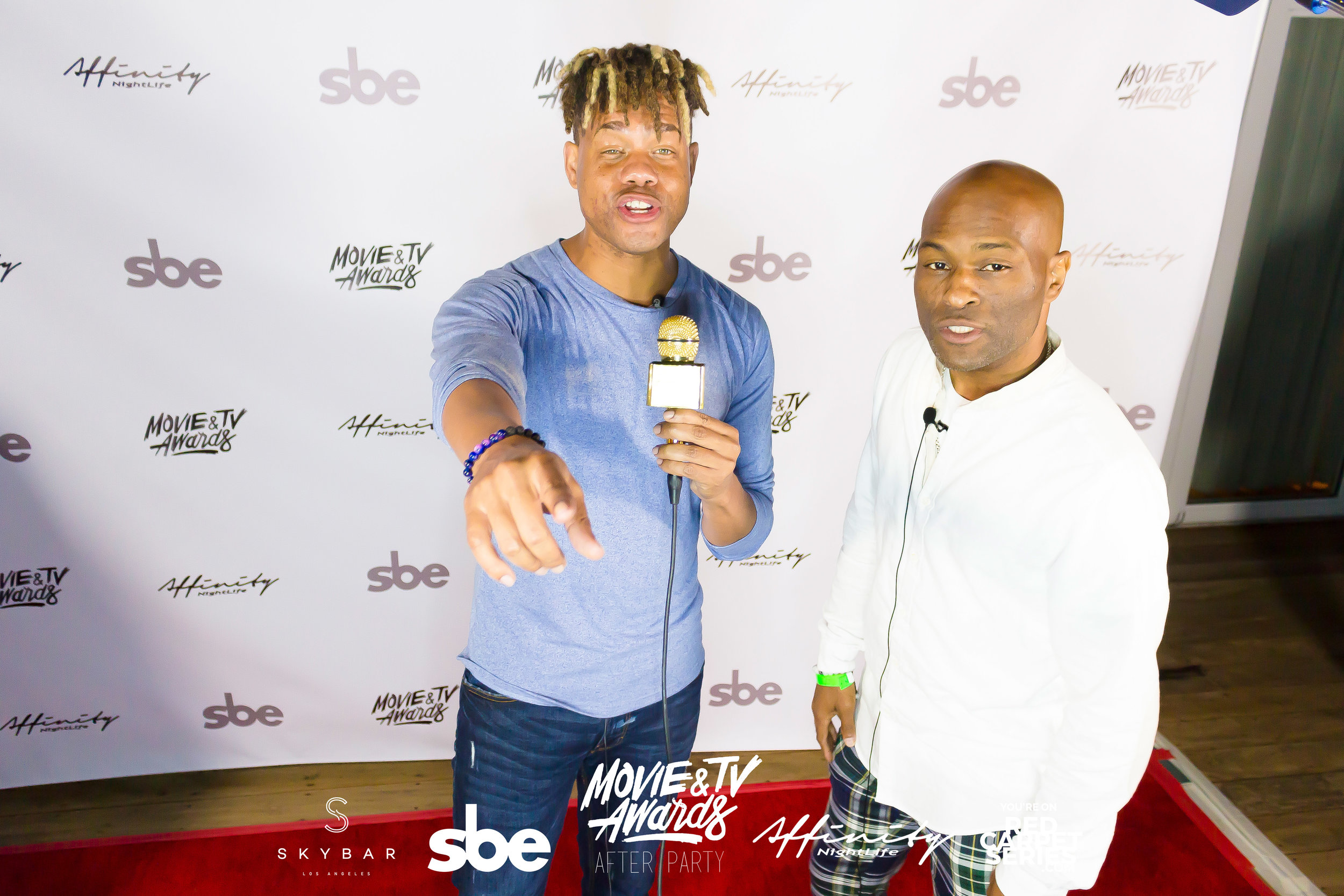Affinity Nightlife MTV Movie & TV Awards After Party - Skybar at Mondrian - 06-15-19 - Vol. 2_14.jpg