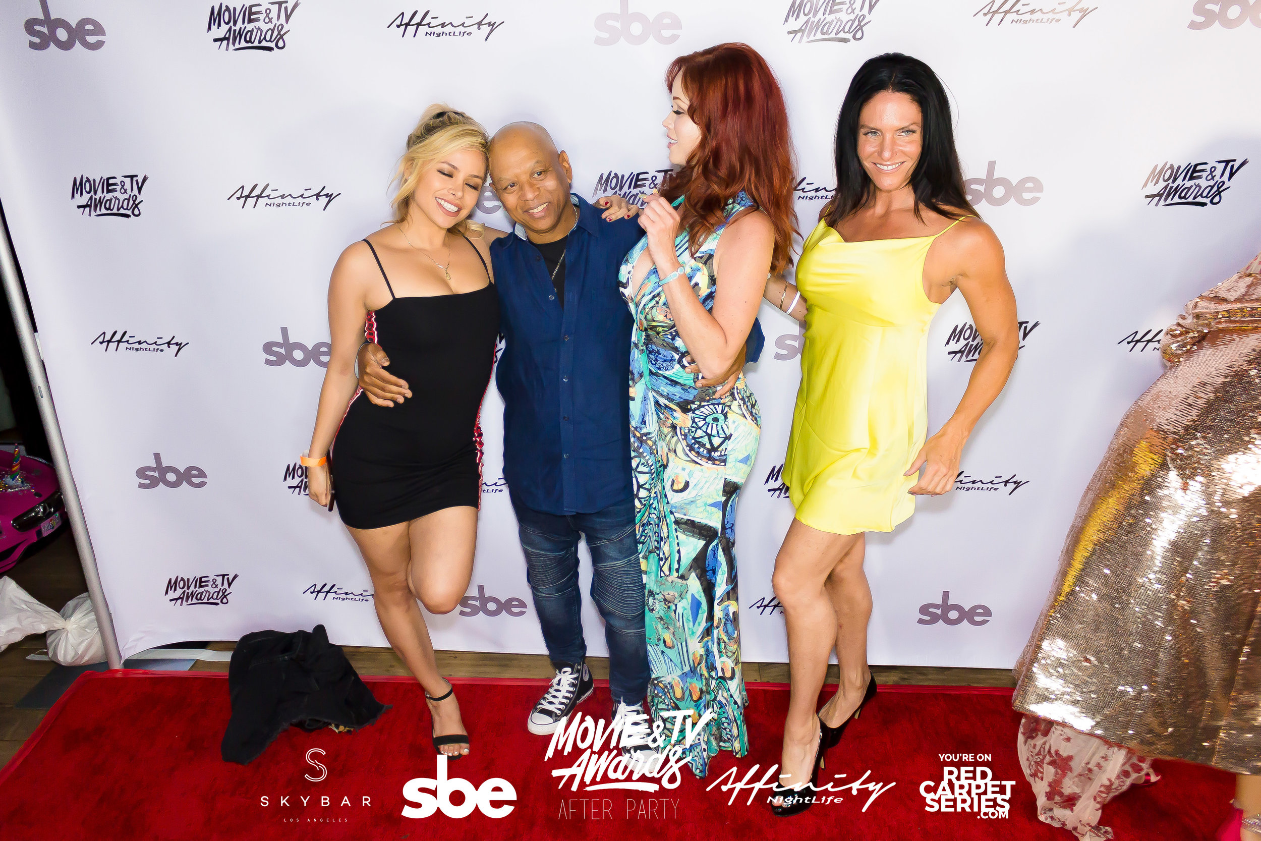 Affinity Nightlife MTV Movie & TV Awards After Party - Skybar at Mondrian - 06-15-19 - Vol. 2_21.jpg
