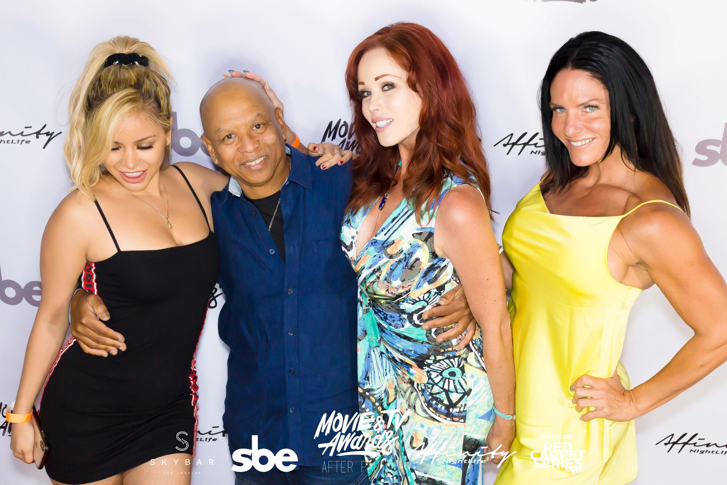 Affinity Nightlife MTV Movie & TV Awards After Party - Skybar at Mondrian - 06-15-19 - Vol. 2_23.jpg