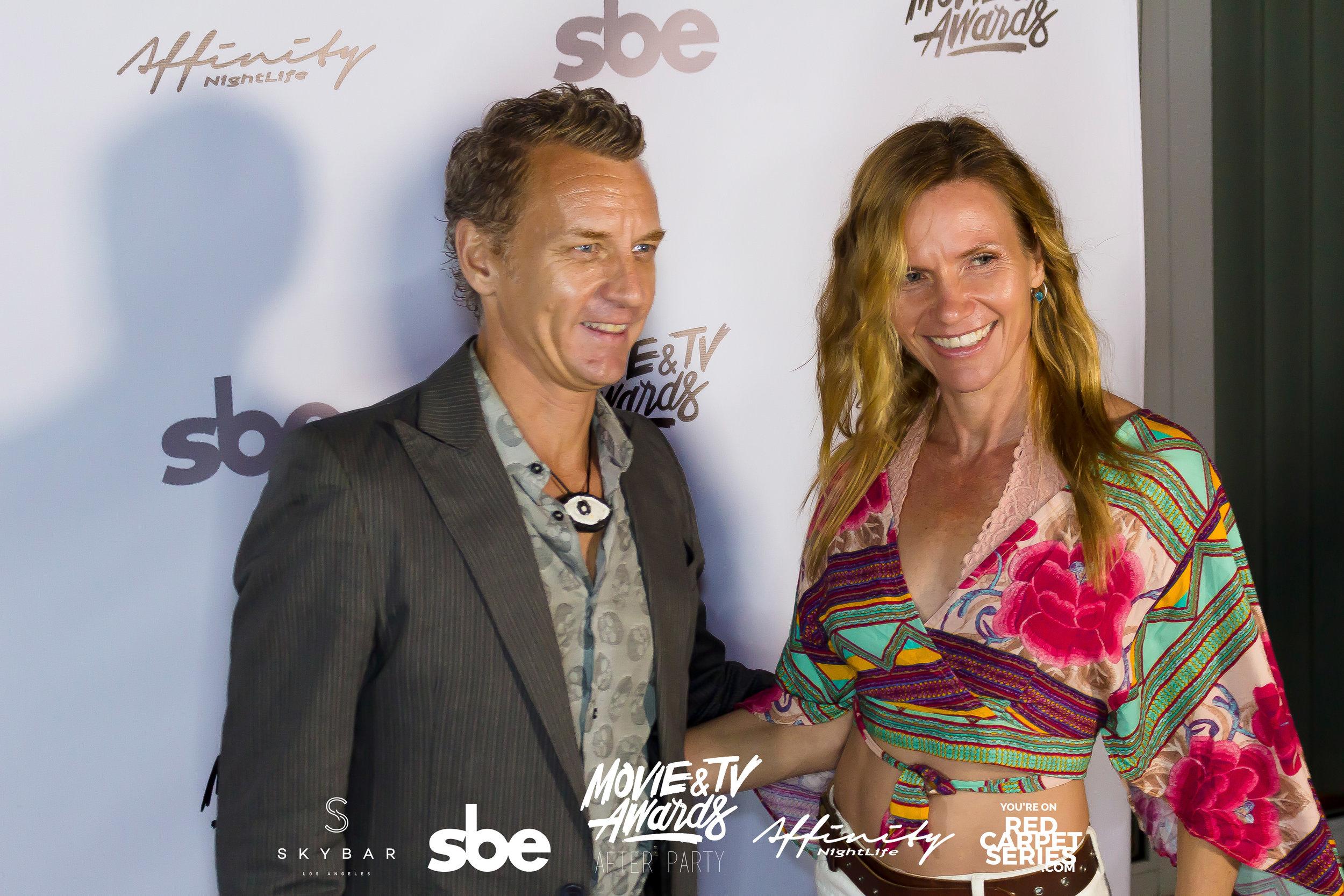 Affinity Nightlife MTV Movie & TV Awards After Party - Skybar at Mondrian - 06-15-19 - Vol. 2_41.jpg