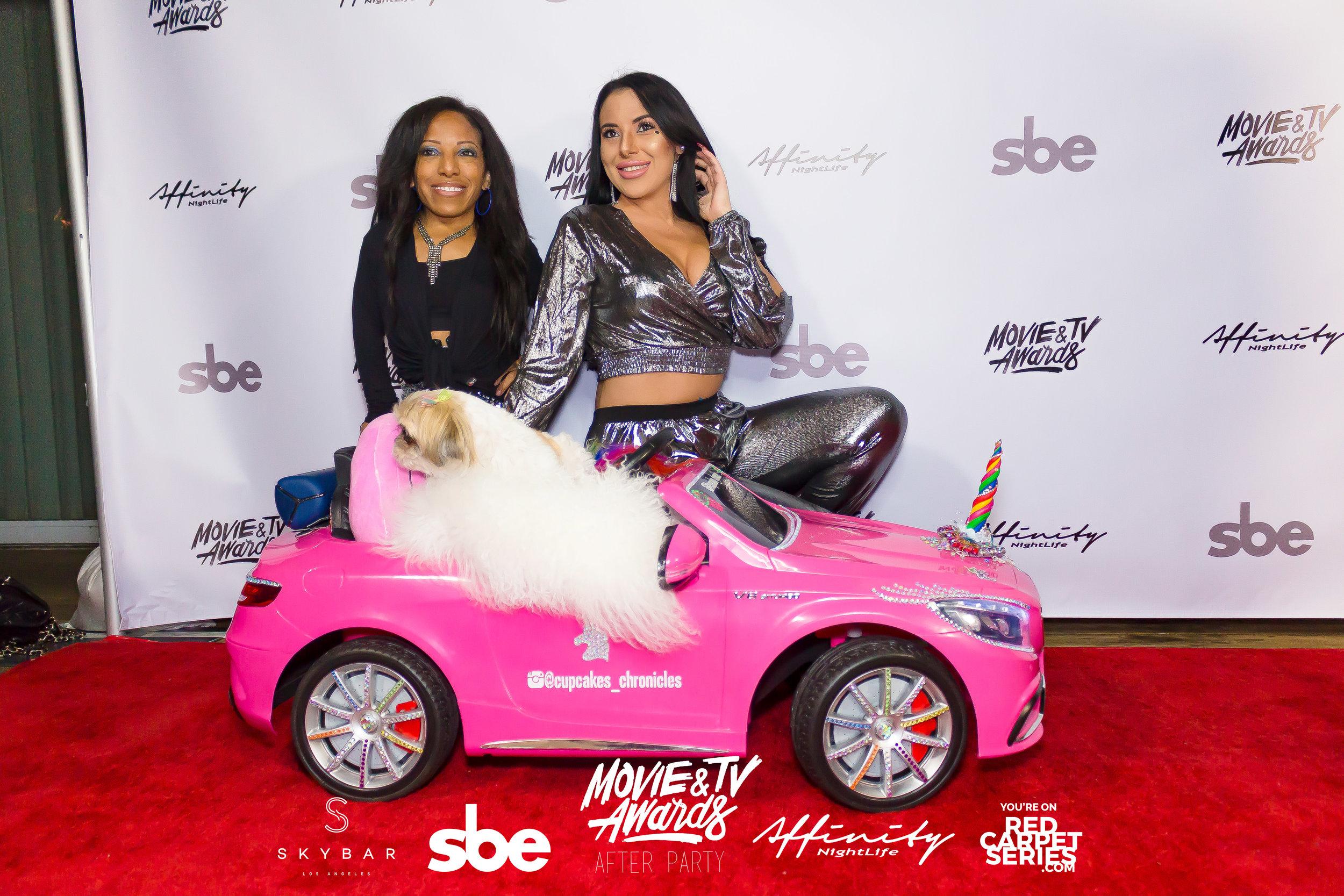 Affinity Nightlife MTV Movie & TV Awards After Party - Skybar at Mondrian - 06-15-19 - Vol. 2_45.jpg