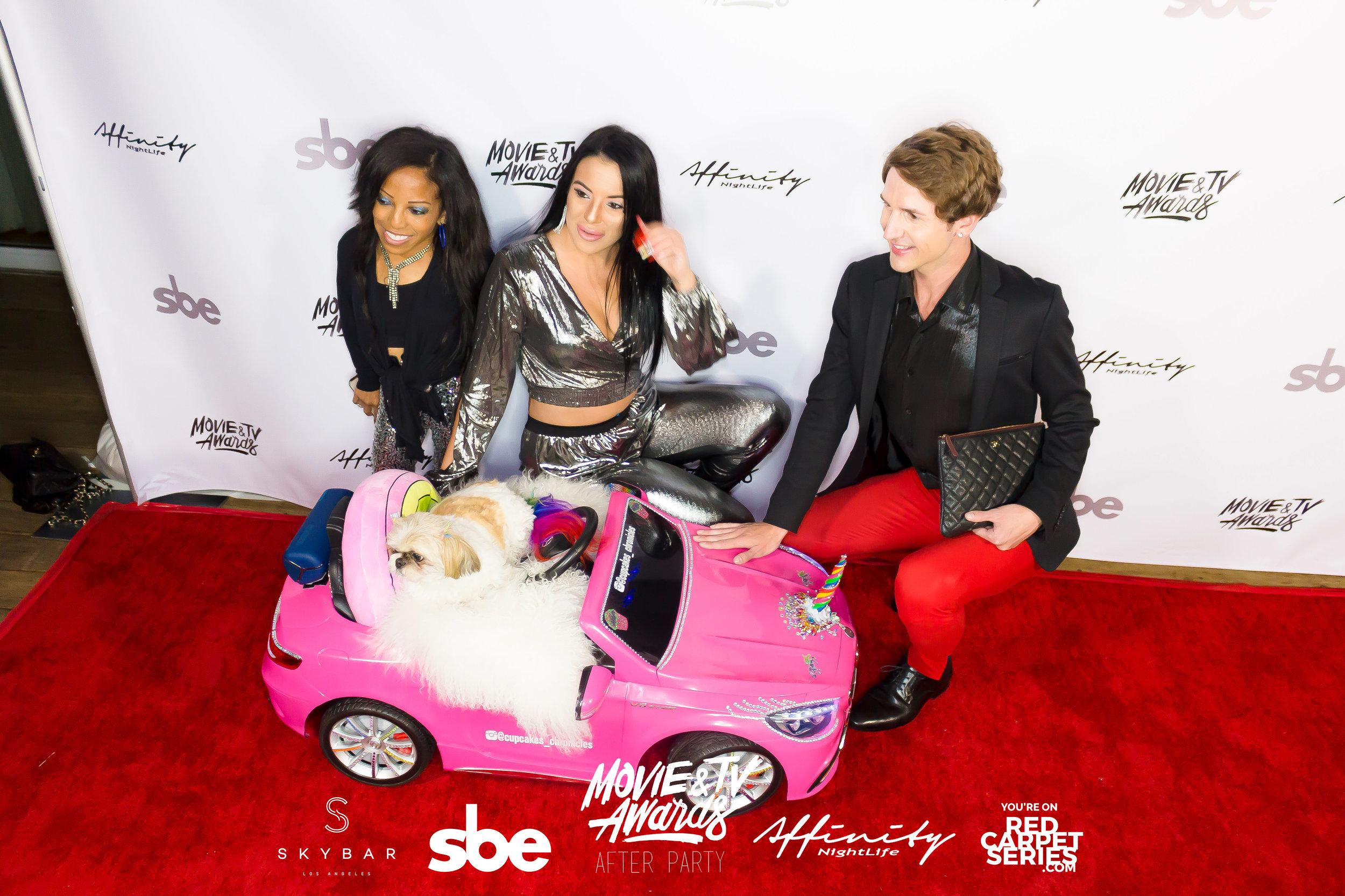 Affinity Nightlife MTV Movie & TV Awards After Party - Skybar at Mondrian - 06-15-19 - Vol. 2_47.jpg