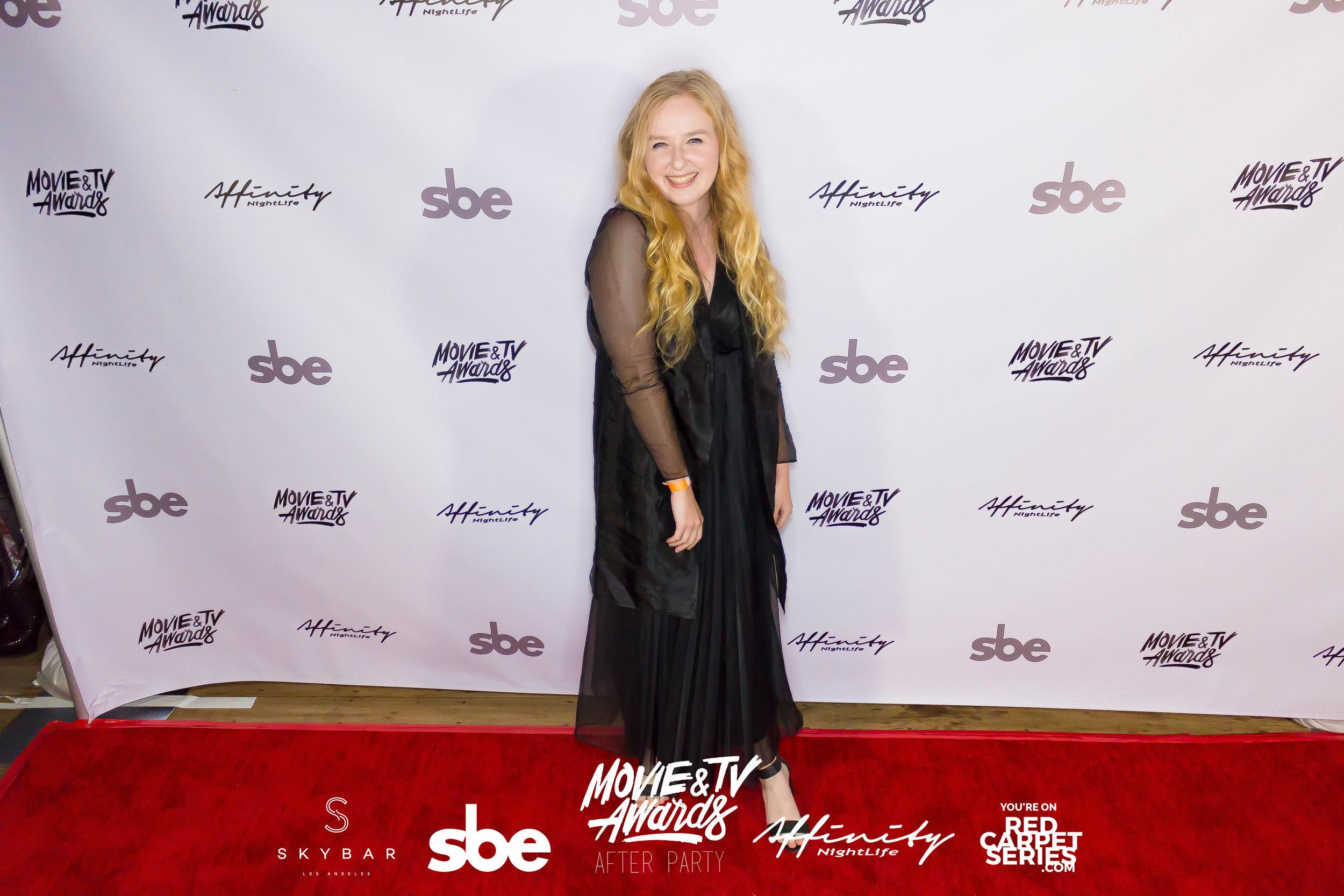 Affinity Nightlife MTV Movie & TV Awards After Party - Skybar at Mondrian - 06-15-19 - Vol. 2_62.jpg