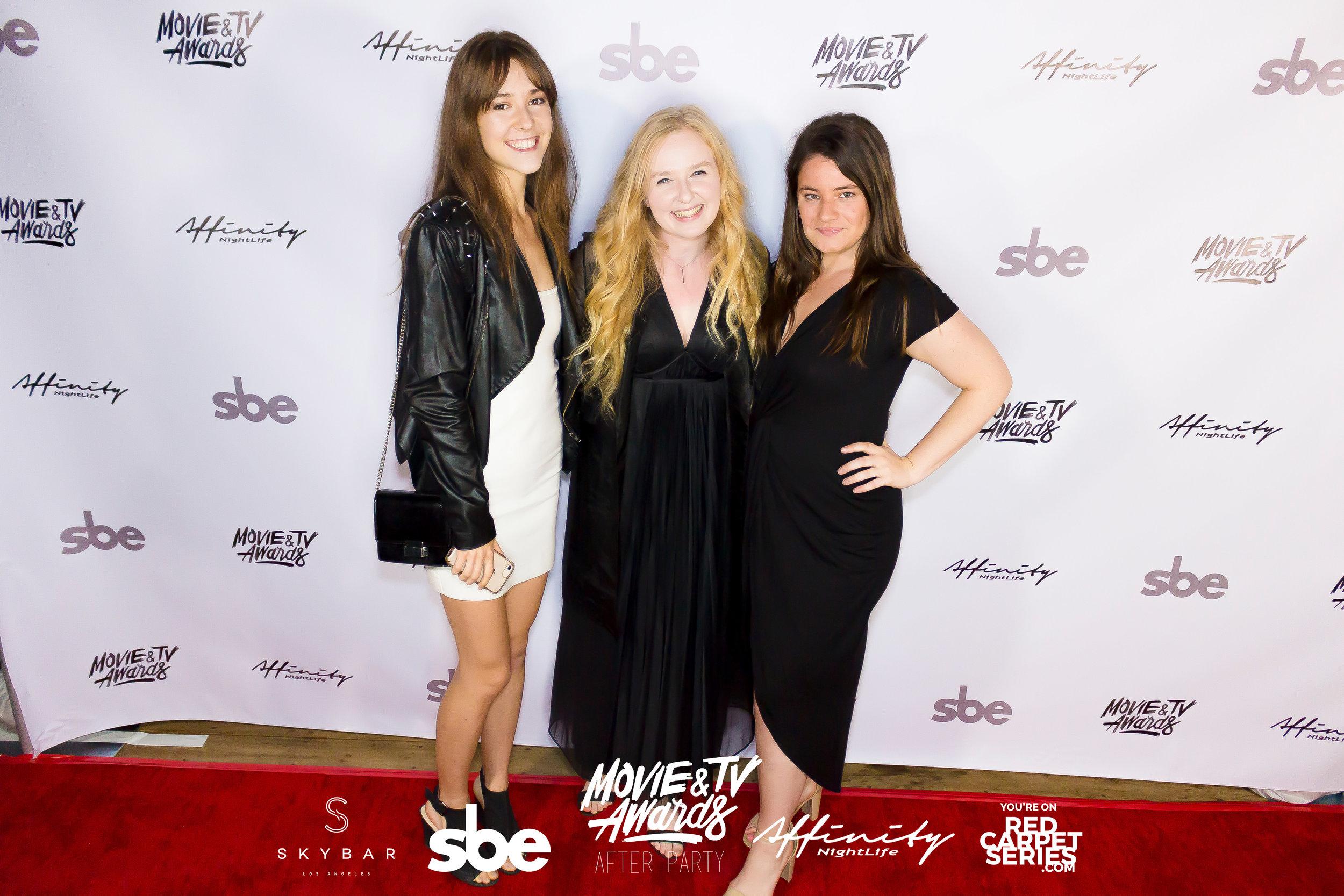 Affinity Nightlife MTV Movie & TV Awards After Party - Skybar at Mondrian - 06-15-19 - Vol. 2_67.jpg
