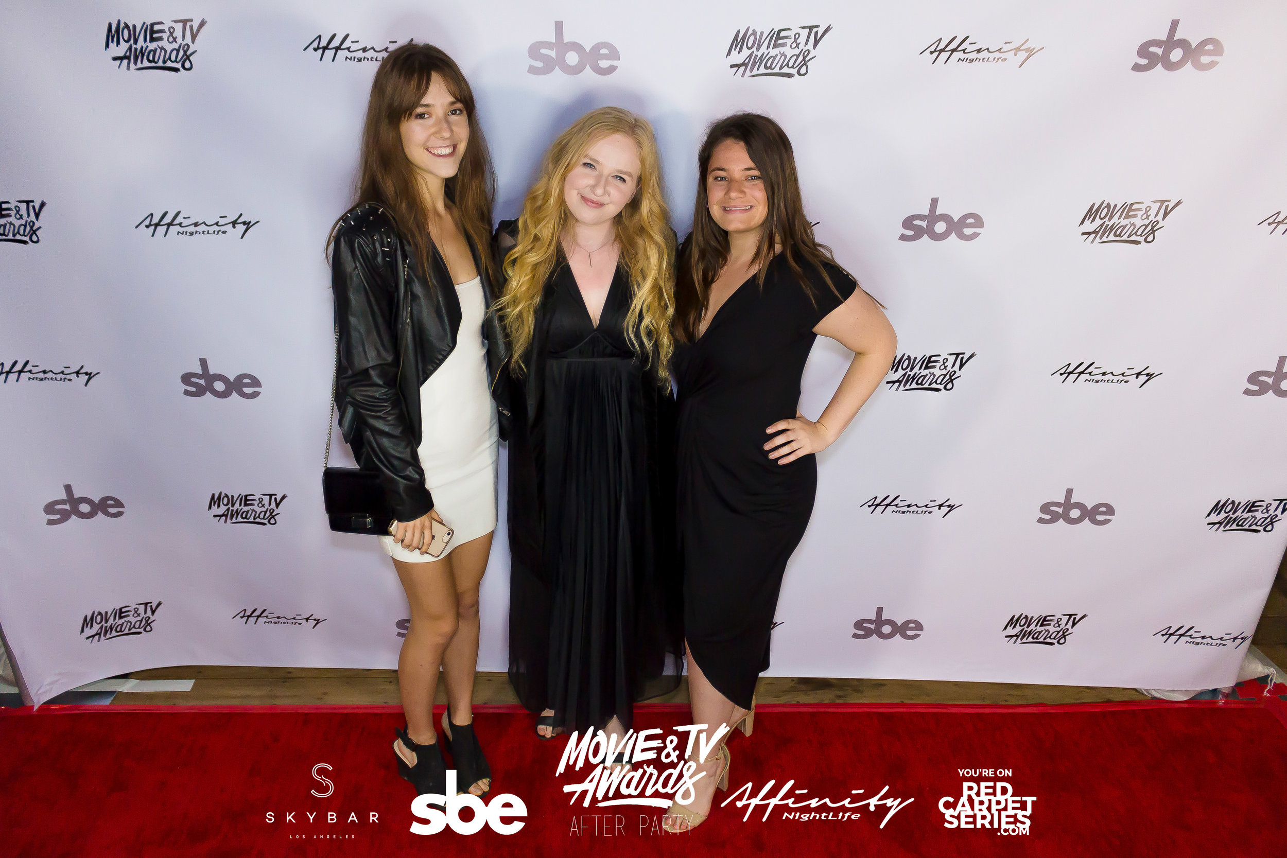 Affinity Nightlife MTV Movie & TV Awards After Party - Skybar at Mondrian - 06-15-19 - Vol. 2_68.jpg