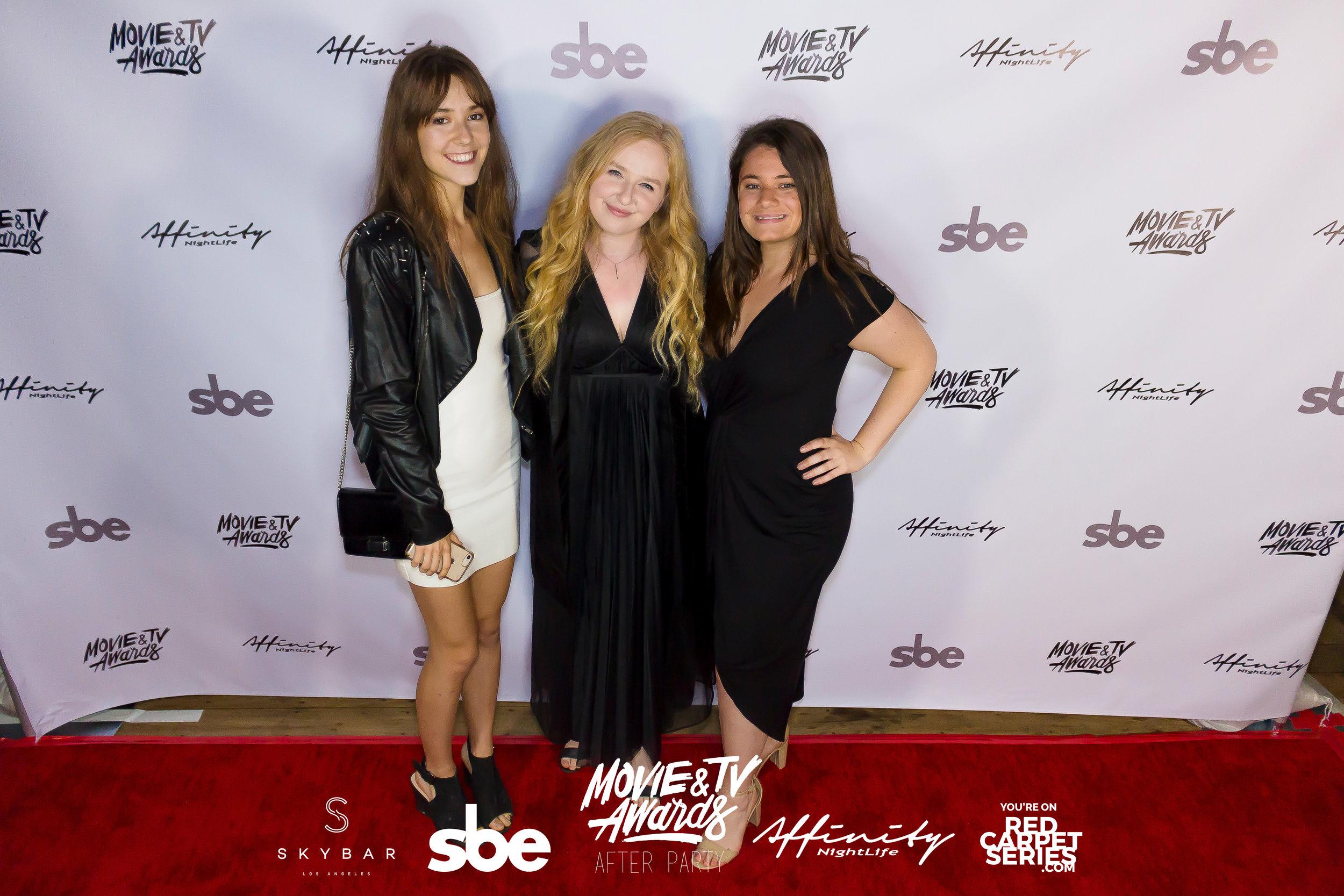 Affinity Nightlife MTV Movie & TV Awards After Party - Skybar at Mondrian - 06-15-19 - Vol. 2_68.jpg