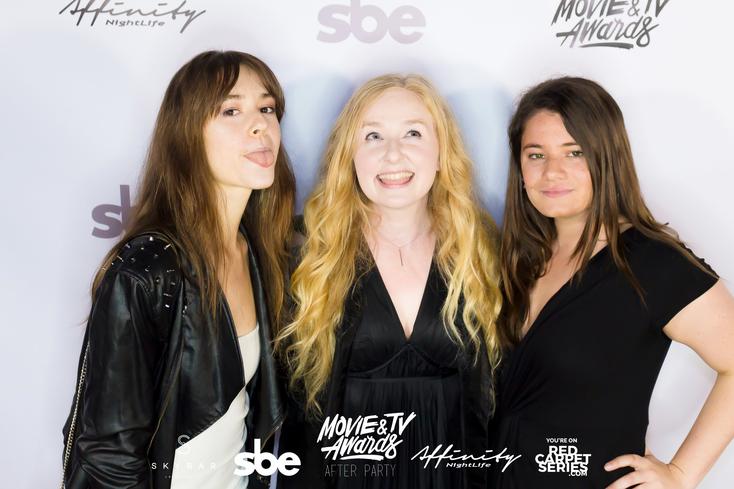 Affinity Nightlife MTV Movie & TV Awards After Party - Skybar at Mondrian - 06-15-19 - Vol. 2_69.jpg