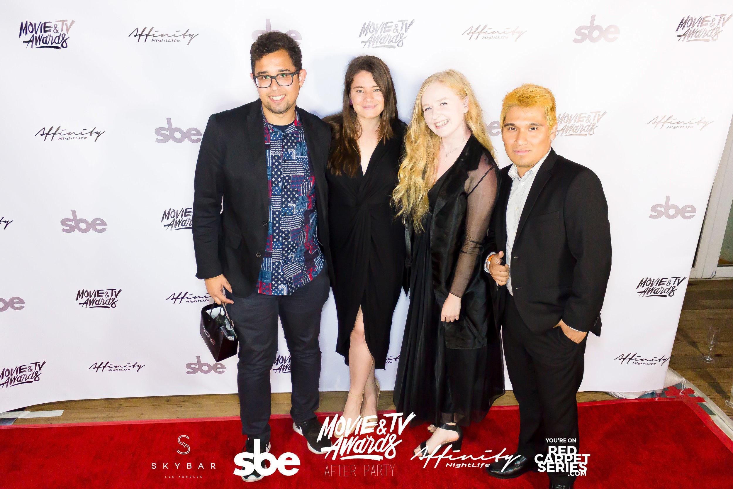 Affinity Nightlife MTV Movie & TV Awards After Party - Skybar at Mondrian - 06-15-19 - Vol. 2_71.jpg