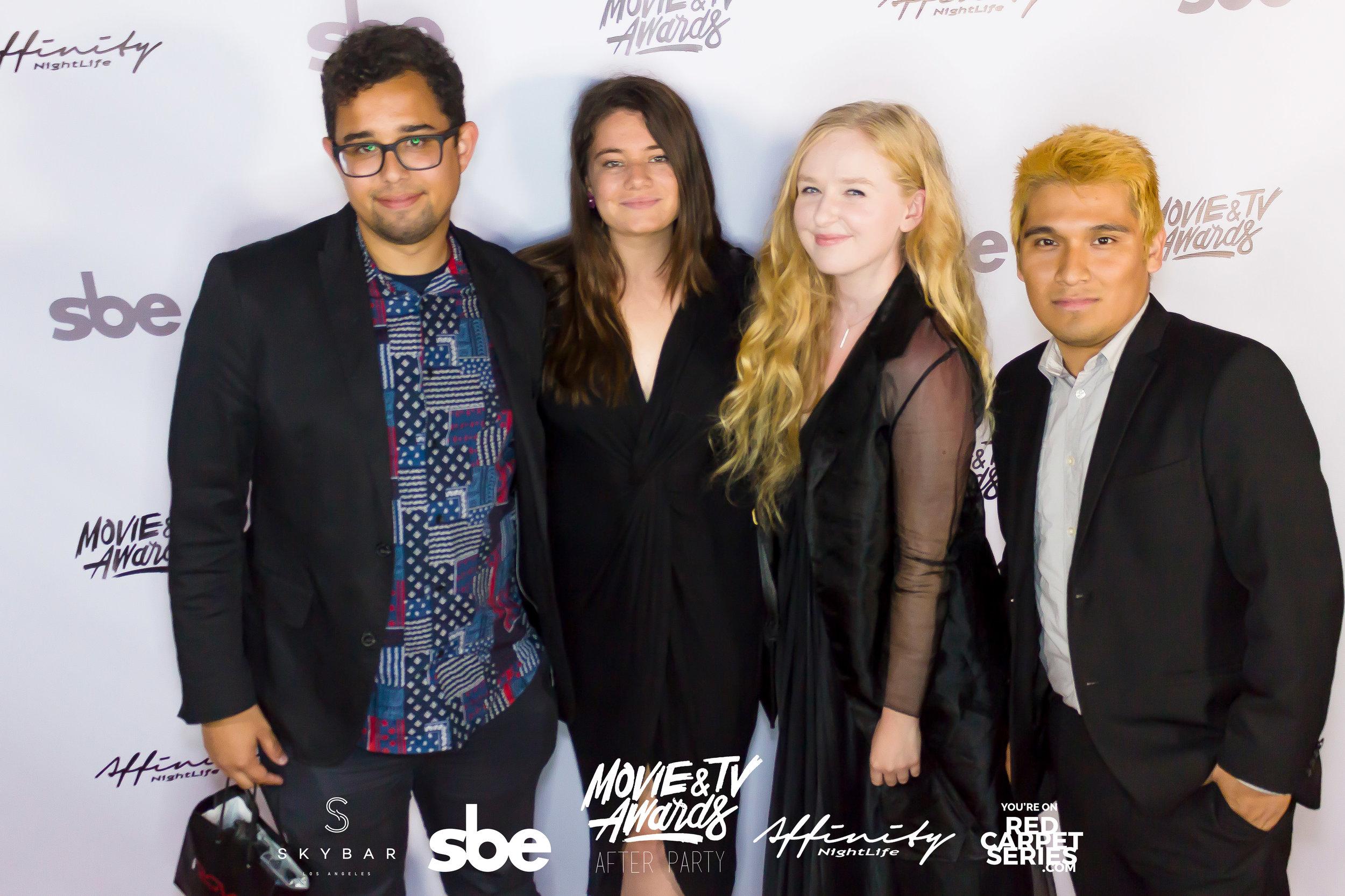 Affinity Nightlife MTV Movie & TV Awards After Party - Skybar at Mondrian - 06-15-19 - Vol. 2_72.jpg