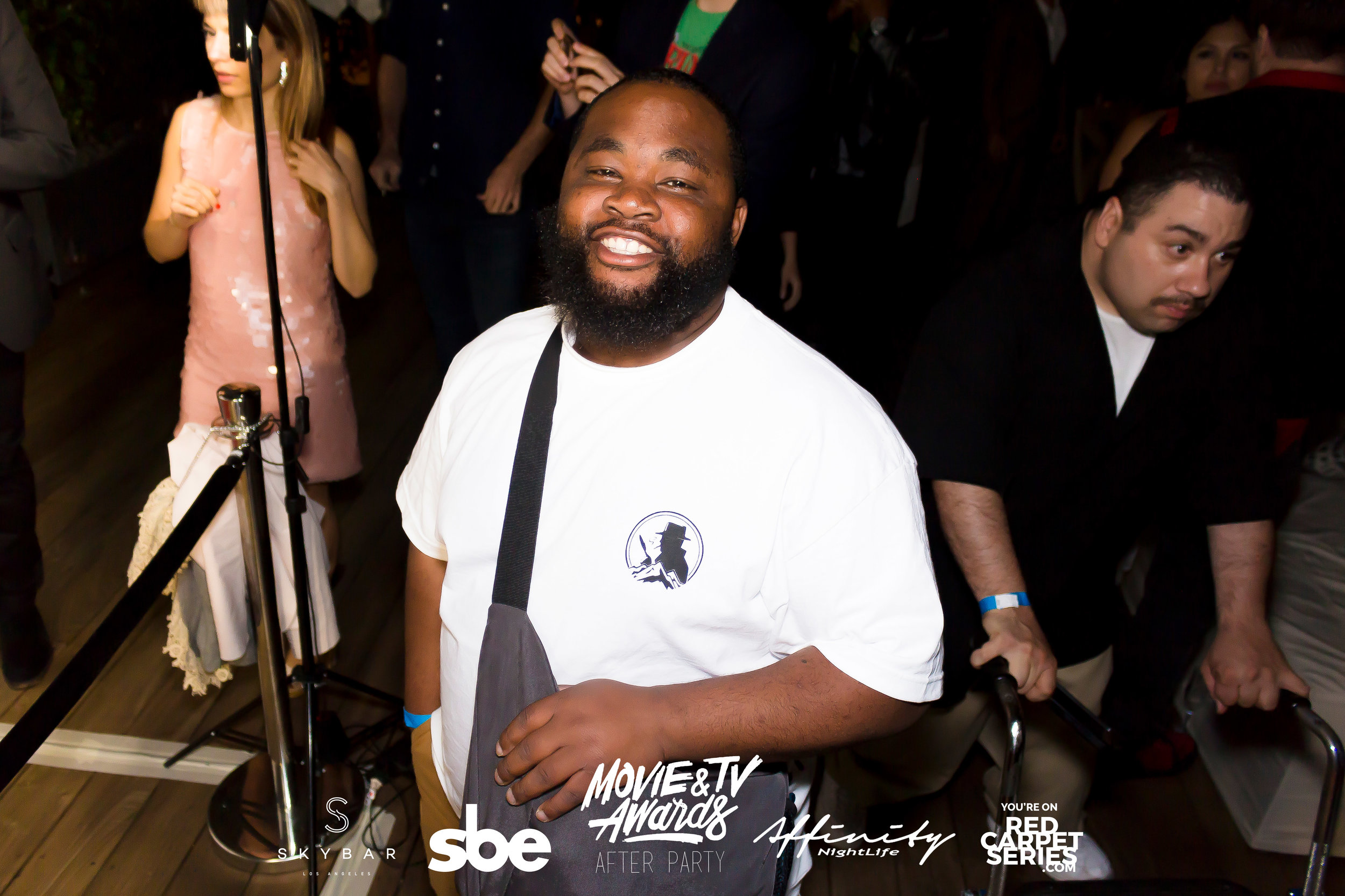 Affinity Nightlife MTV Movie & TV Awards After Party - Skybar at Mondrian - 06-15-19 - Vol. 2_73.jpg
