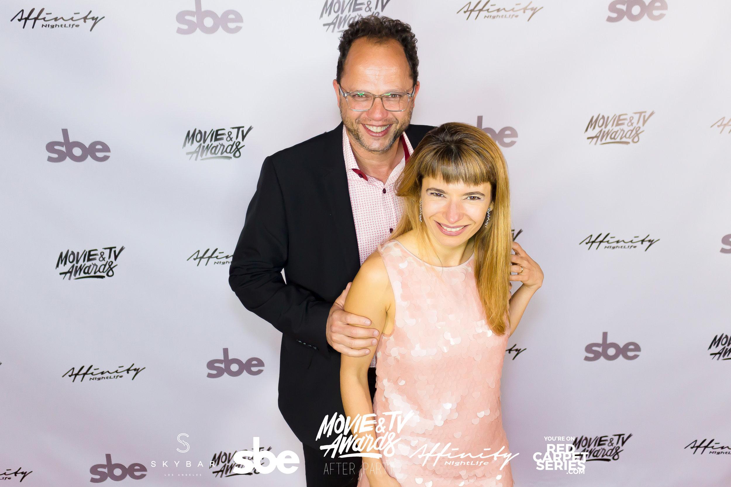 Affinity Nightlife MTV Movie & TV Awards After Party - Skybar at Mondrian - 06-15-19 - Vol. 2_80.jpg